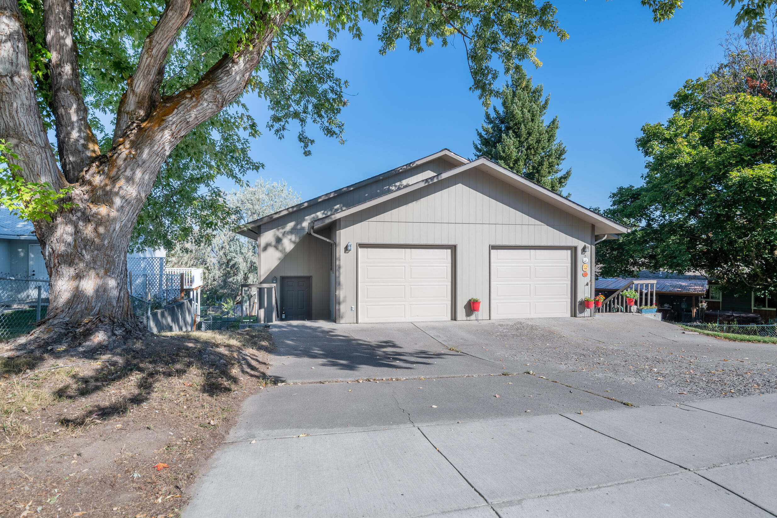 Property Image #25 for MLS #22115427