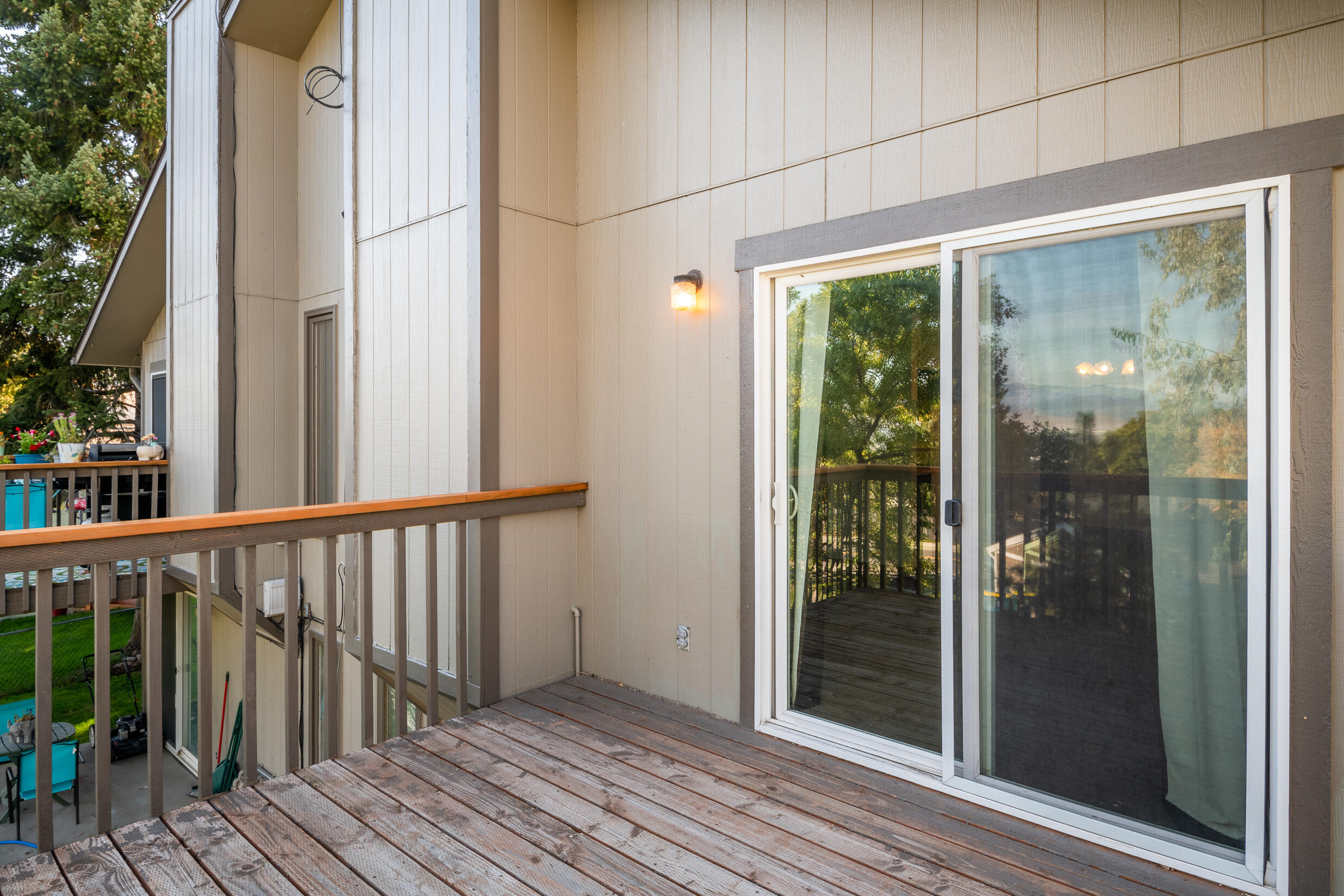 Property Image #3 for MLS #22115427
