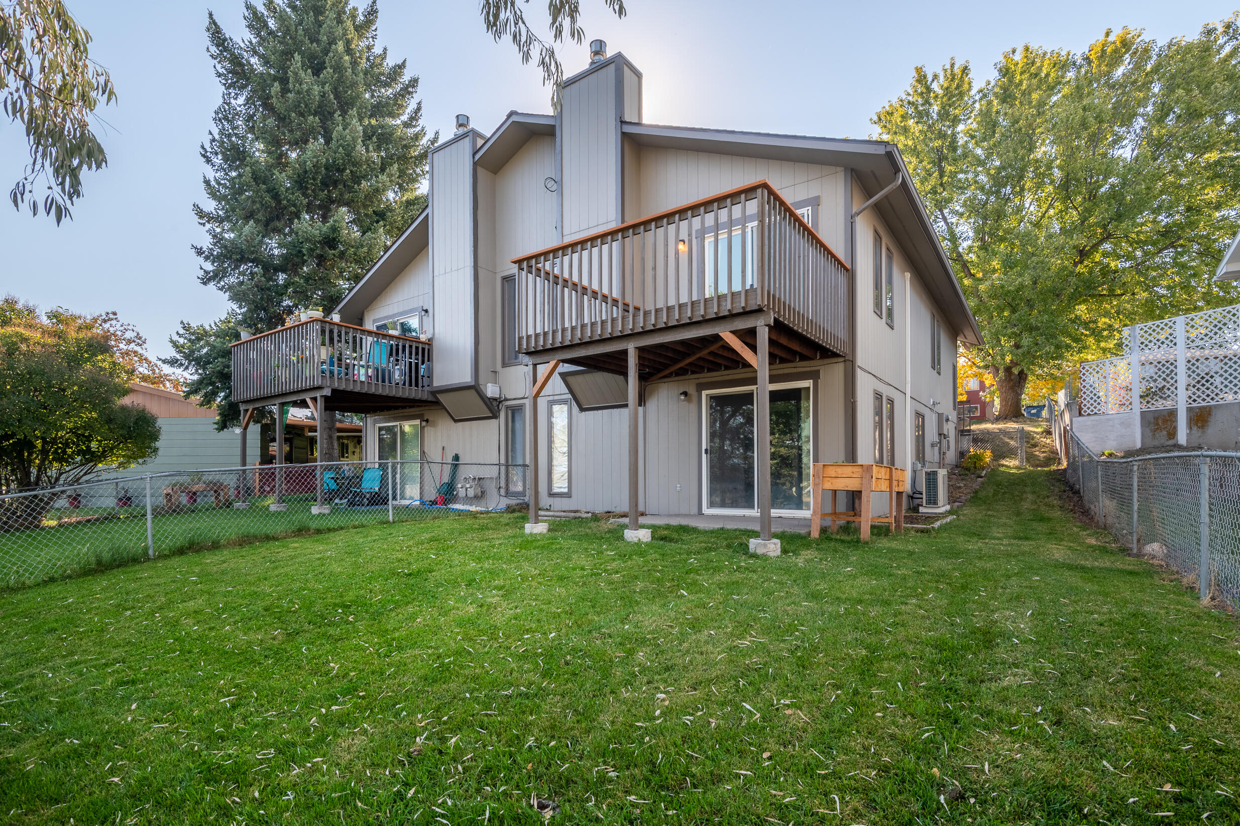 Property Image #24 for MLS #22115427