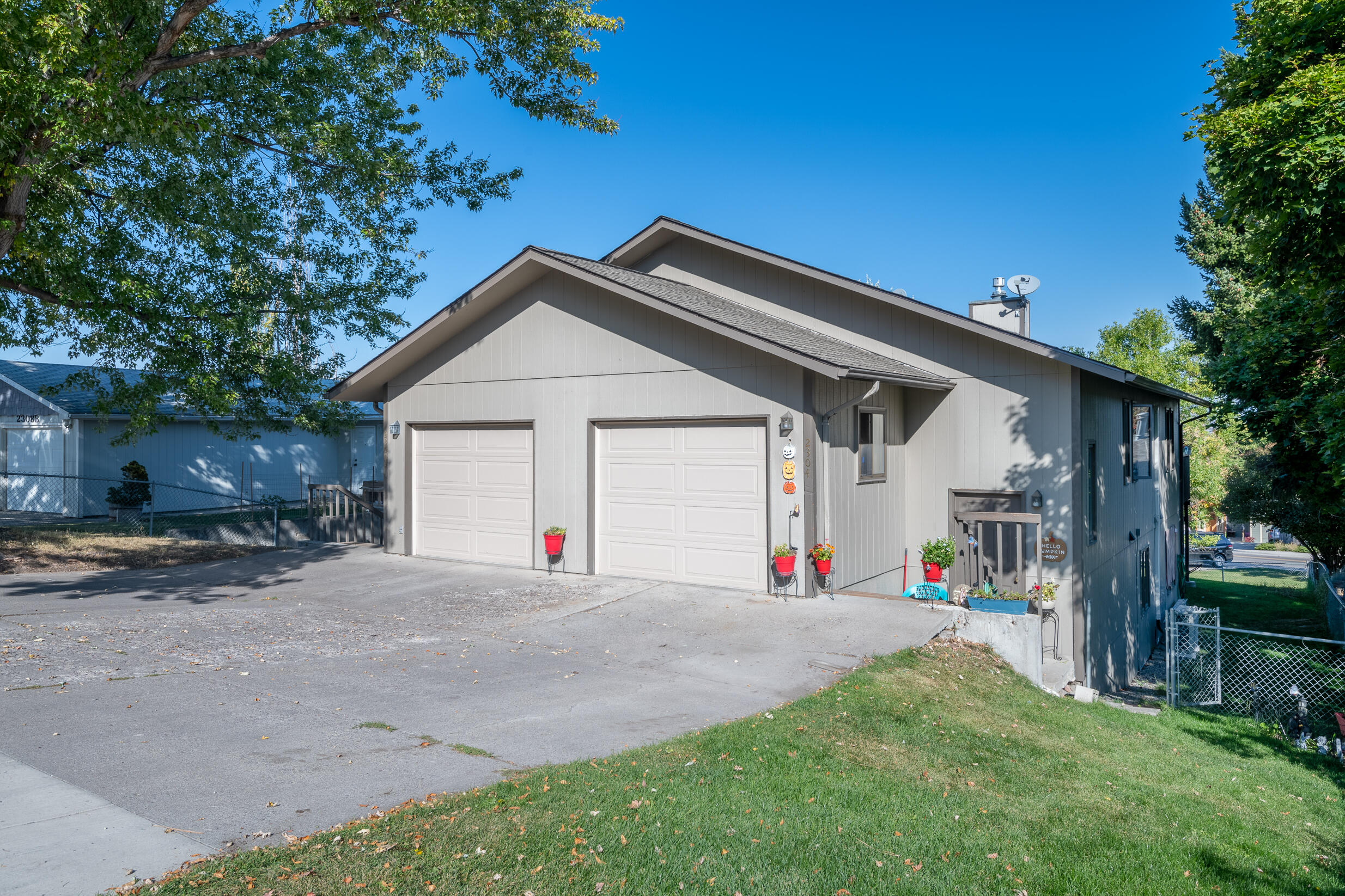 Property Image #1 for MLS #22115427