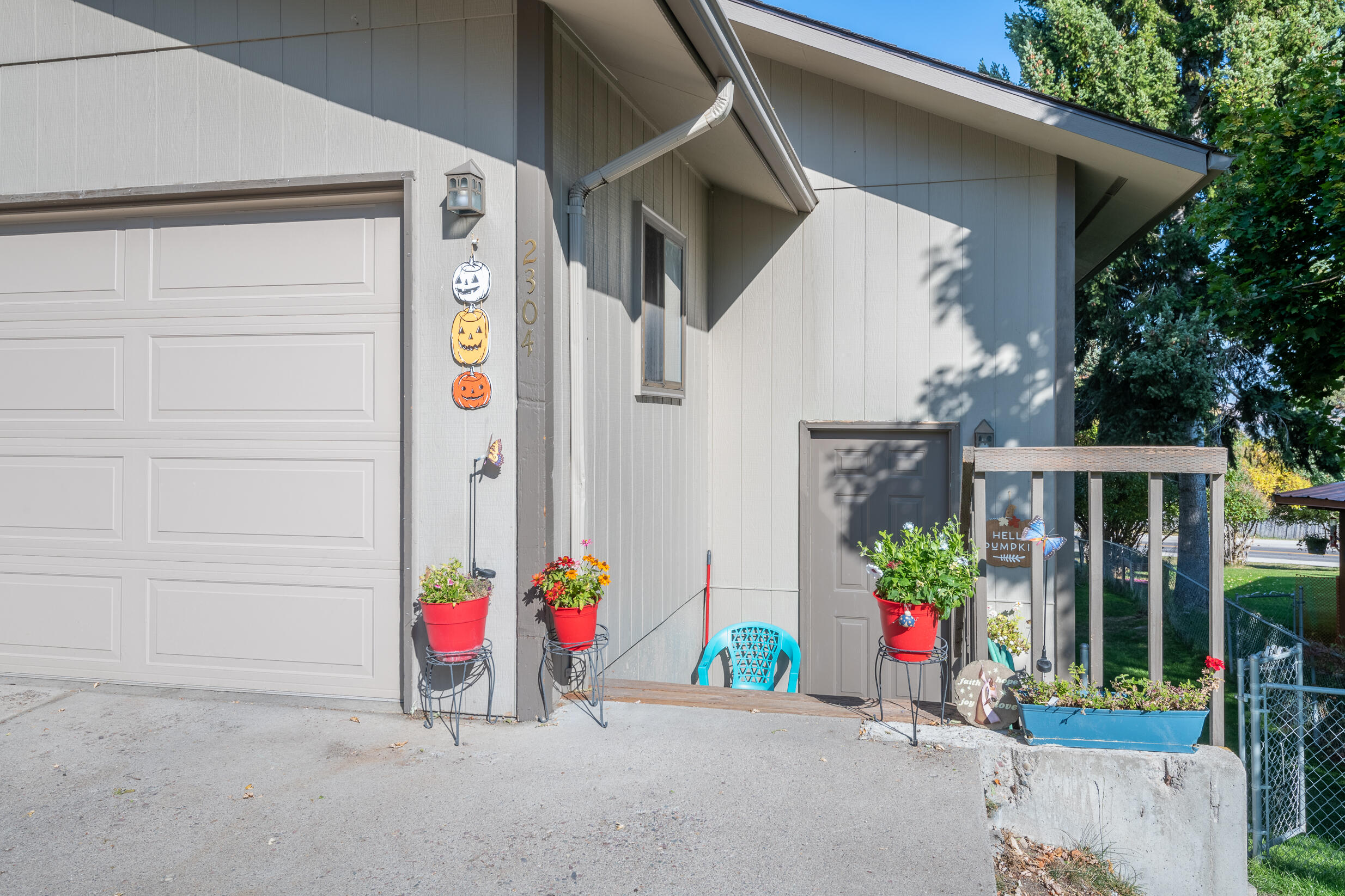 Property Image #9 for MLS #22115427