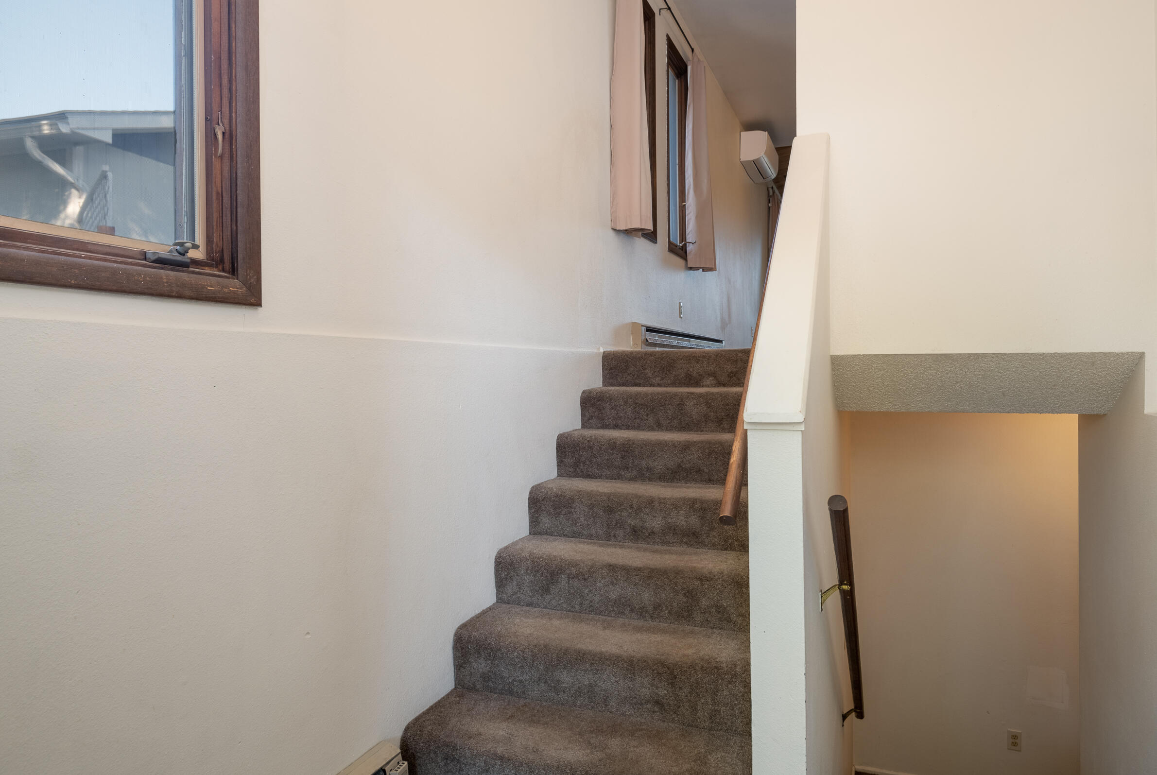 Property Image #5 for MLS #22115427