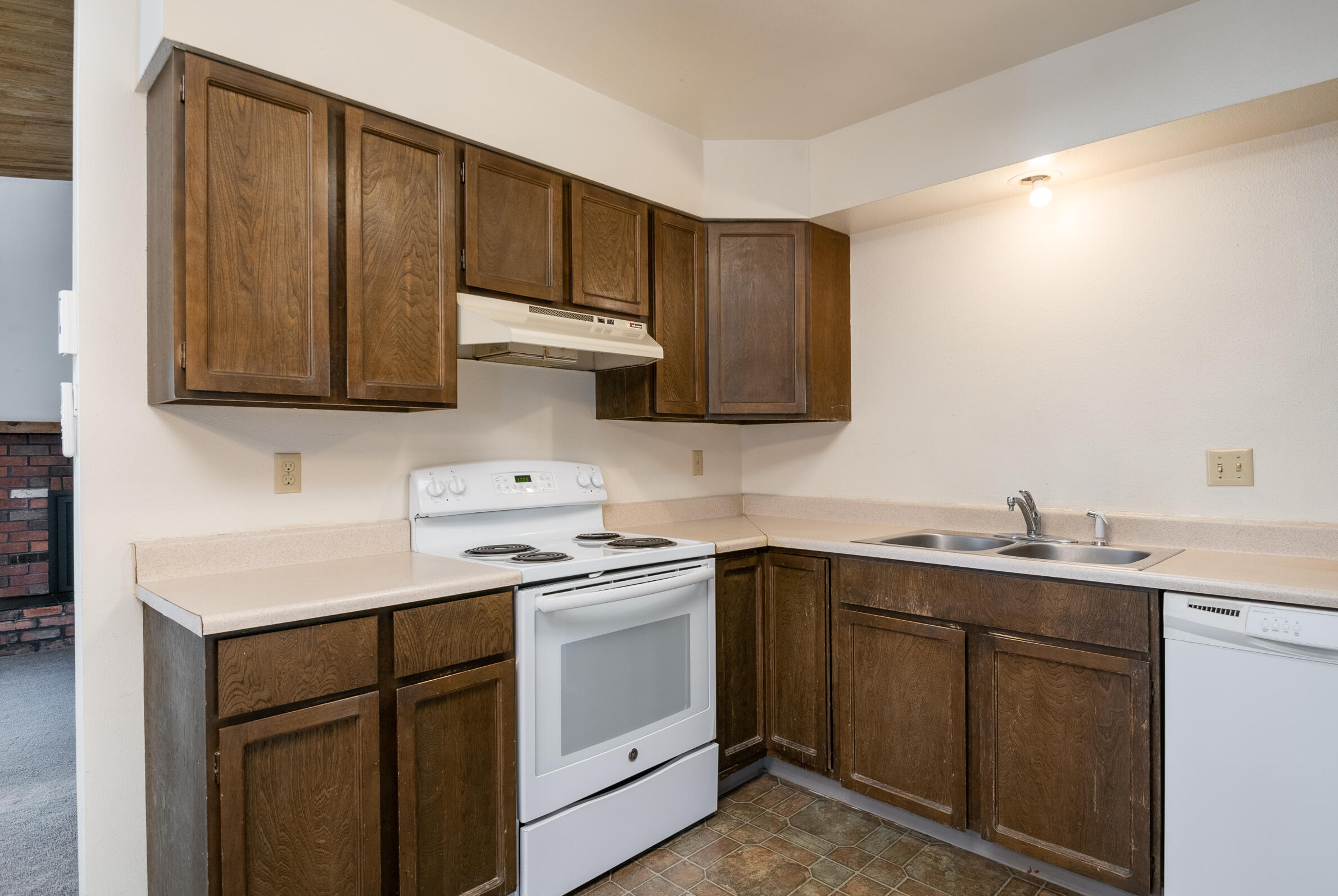 Property Image #30 for MLS #22115427