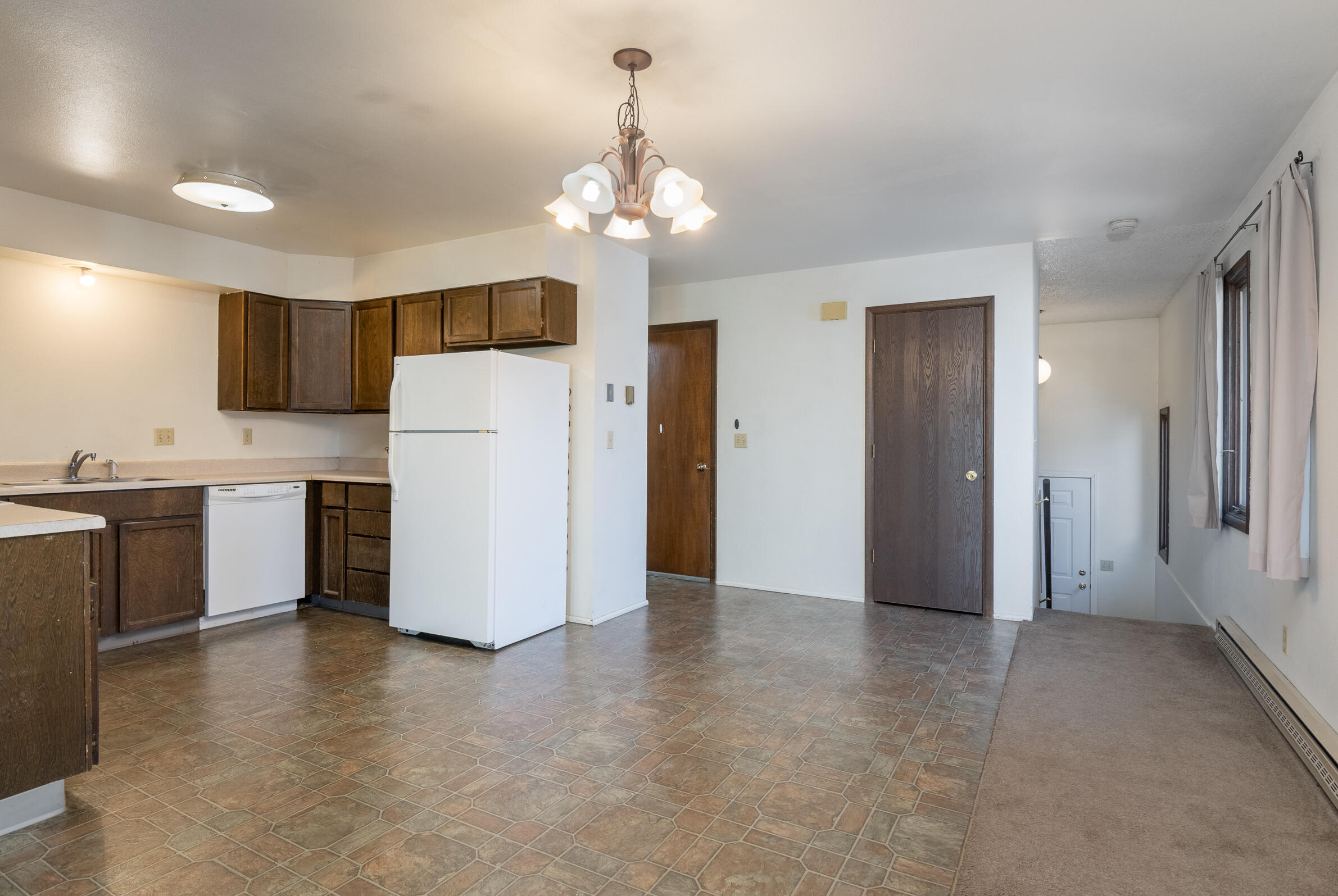 Property Image #31 for MLS #22115427