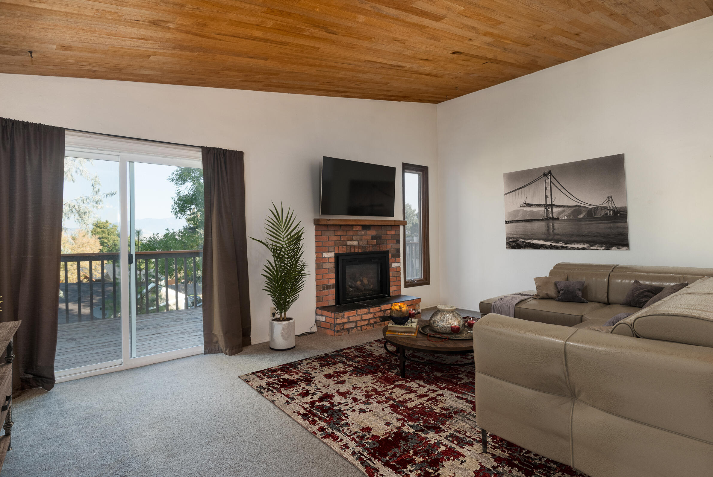 Property Image #32 for MLS #22115427