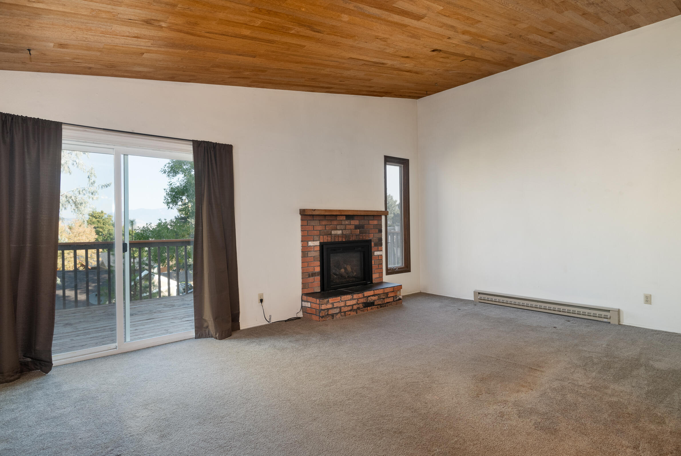 Property Image #33 for MLS #22115427