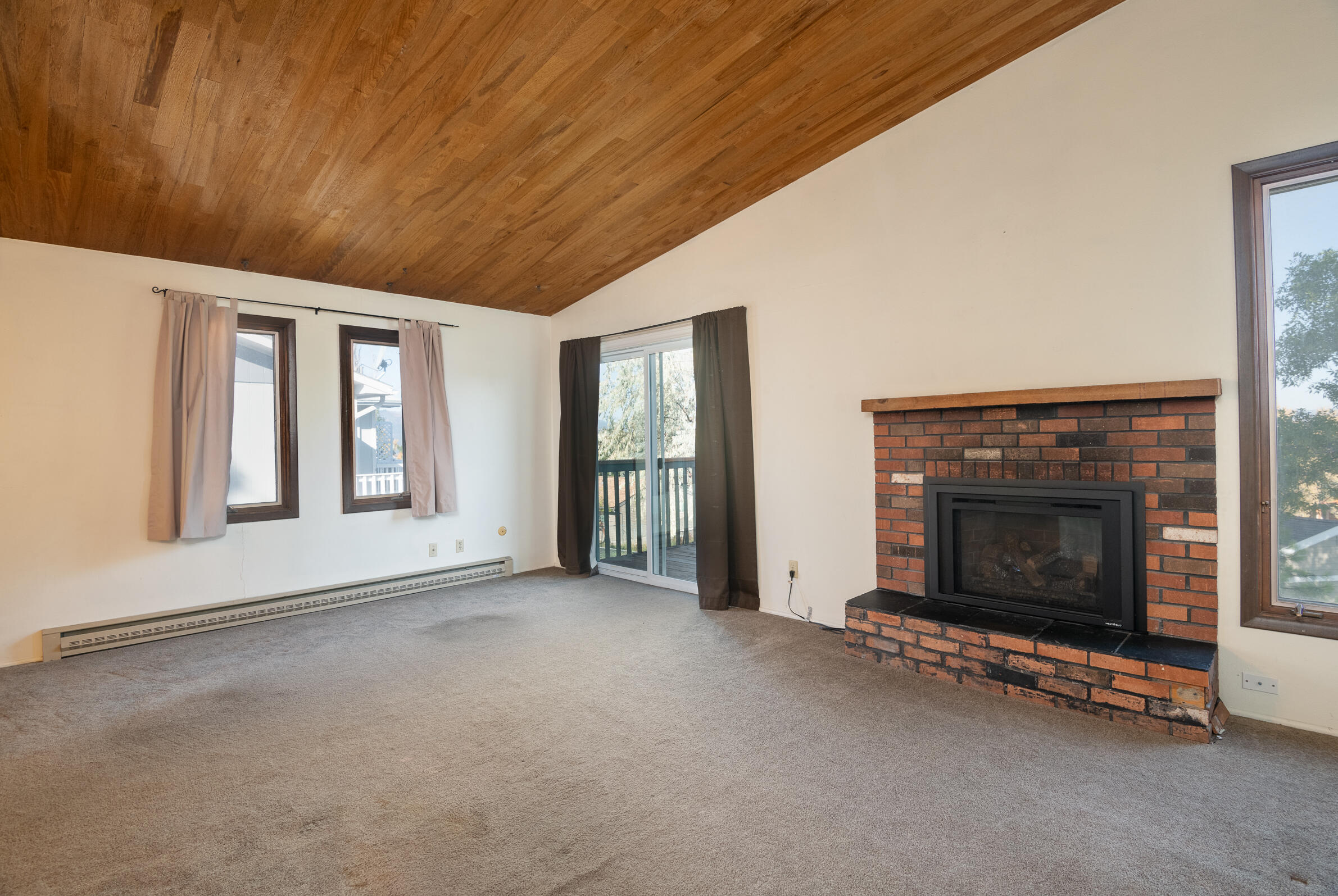 Property Image #35 for MLS #22115427