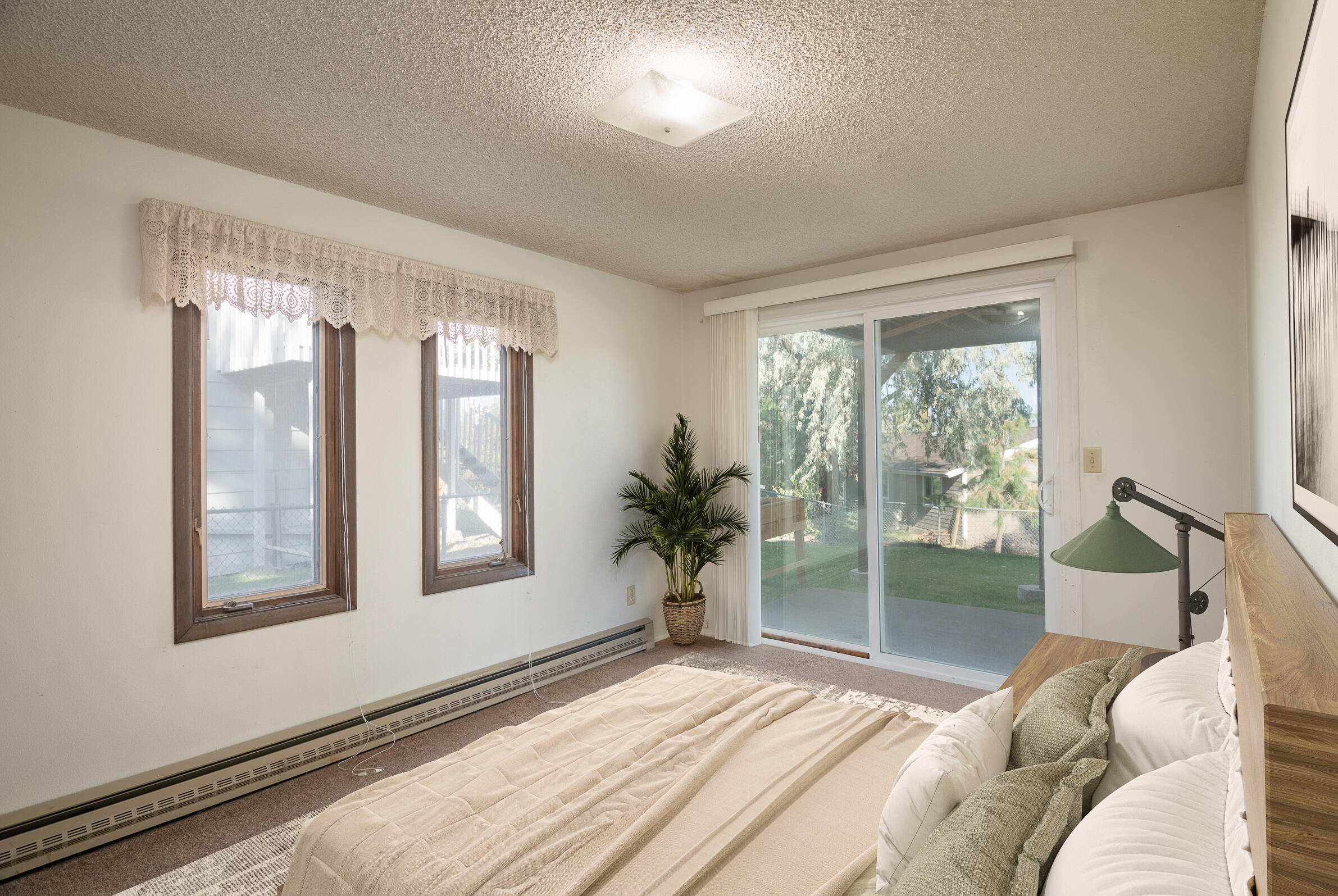 Property Image #6 for MLS #22115427