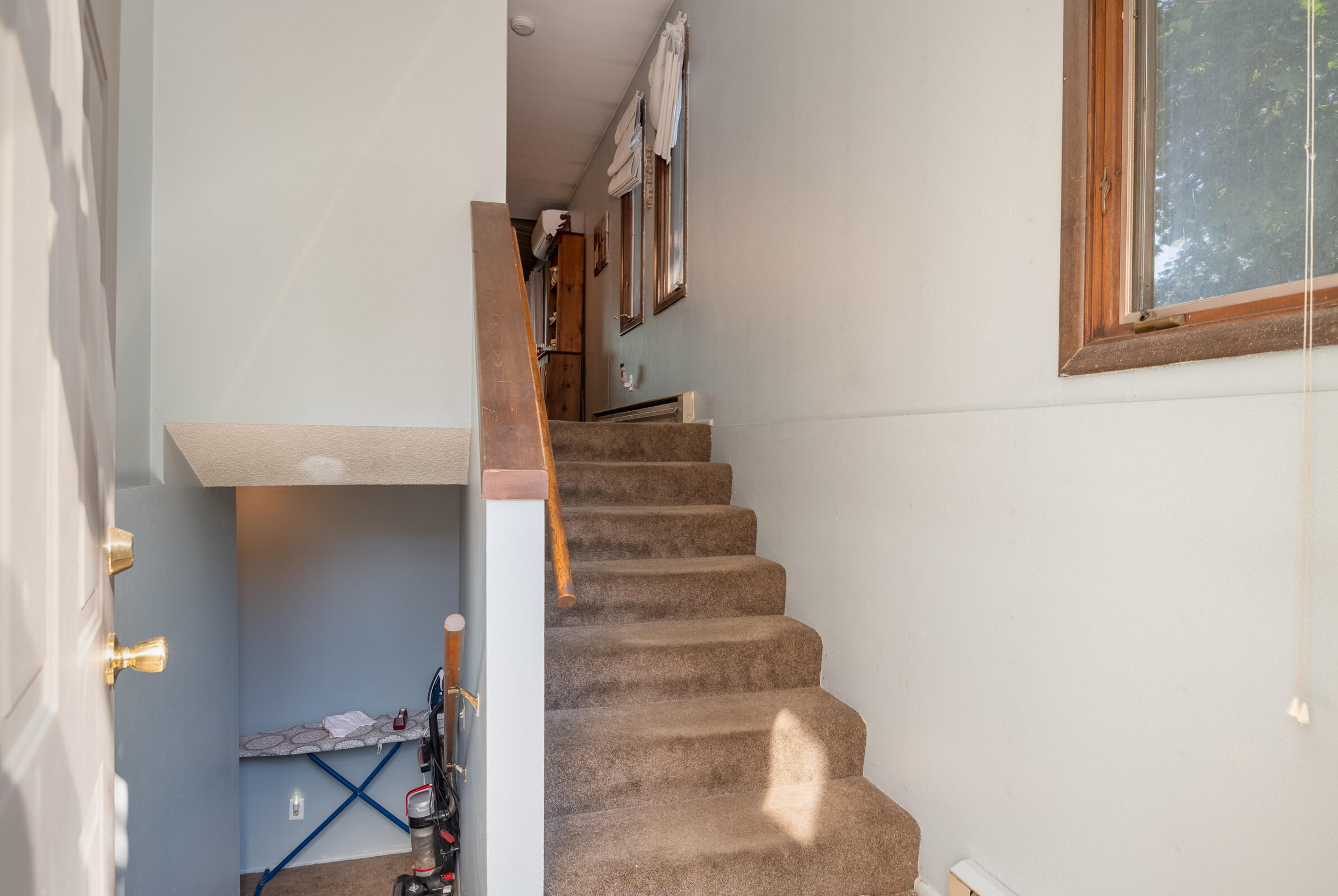 Property Image #19 for MLS #22115427