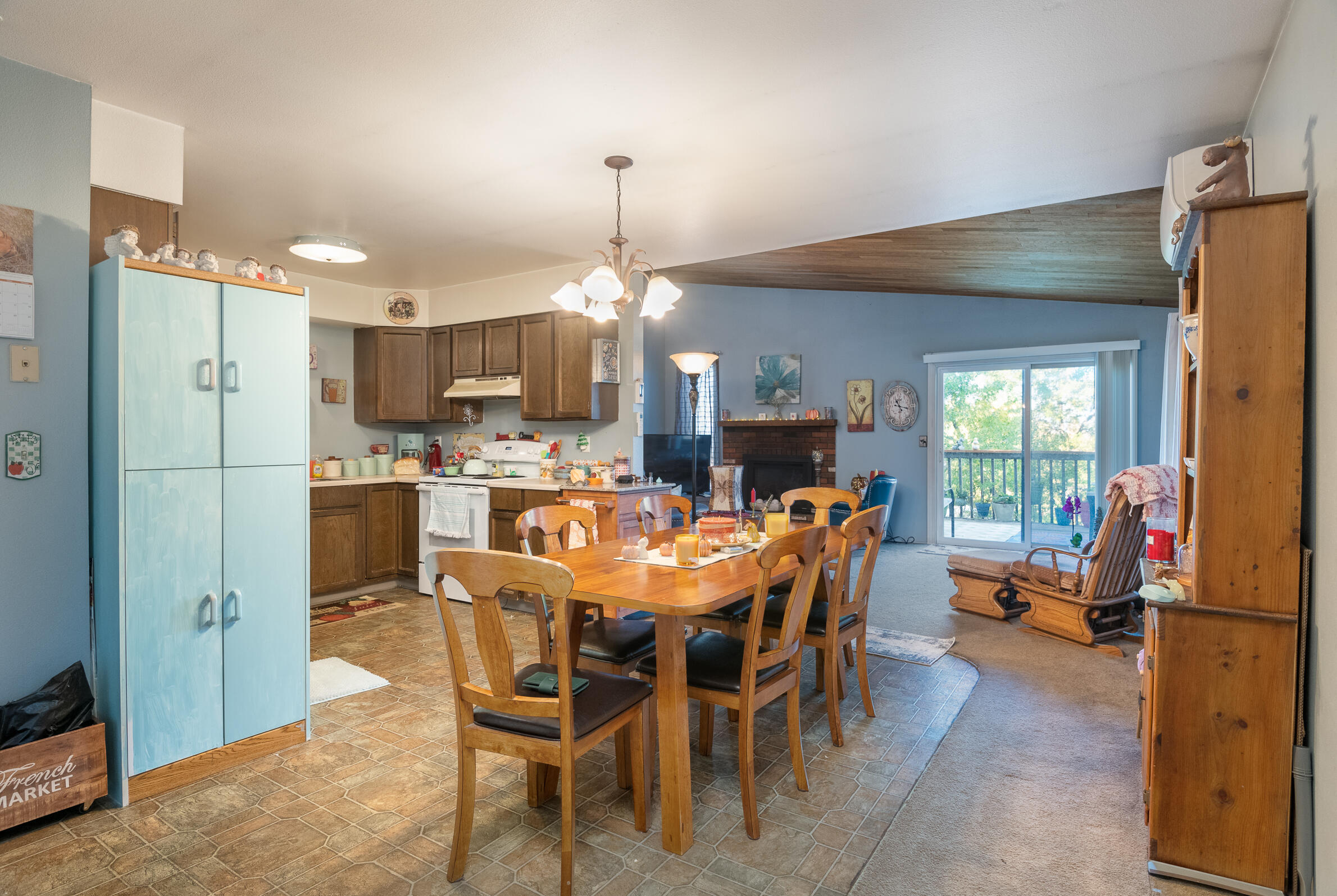 Property Image #10 for MLS #22115427