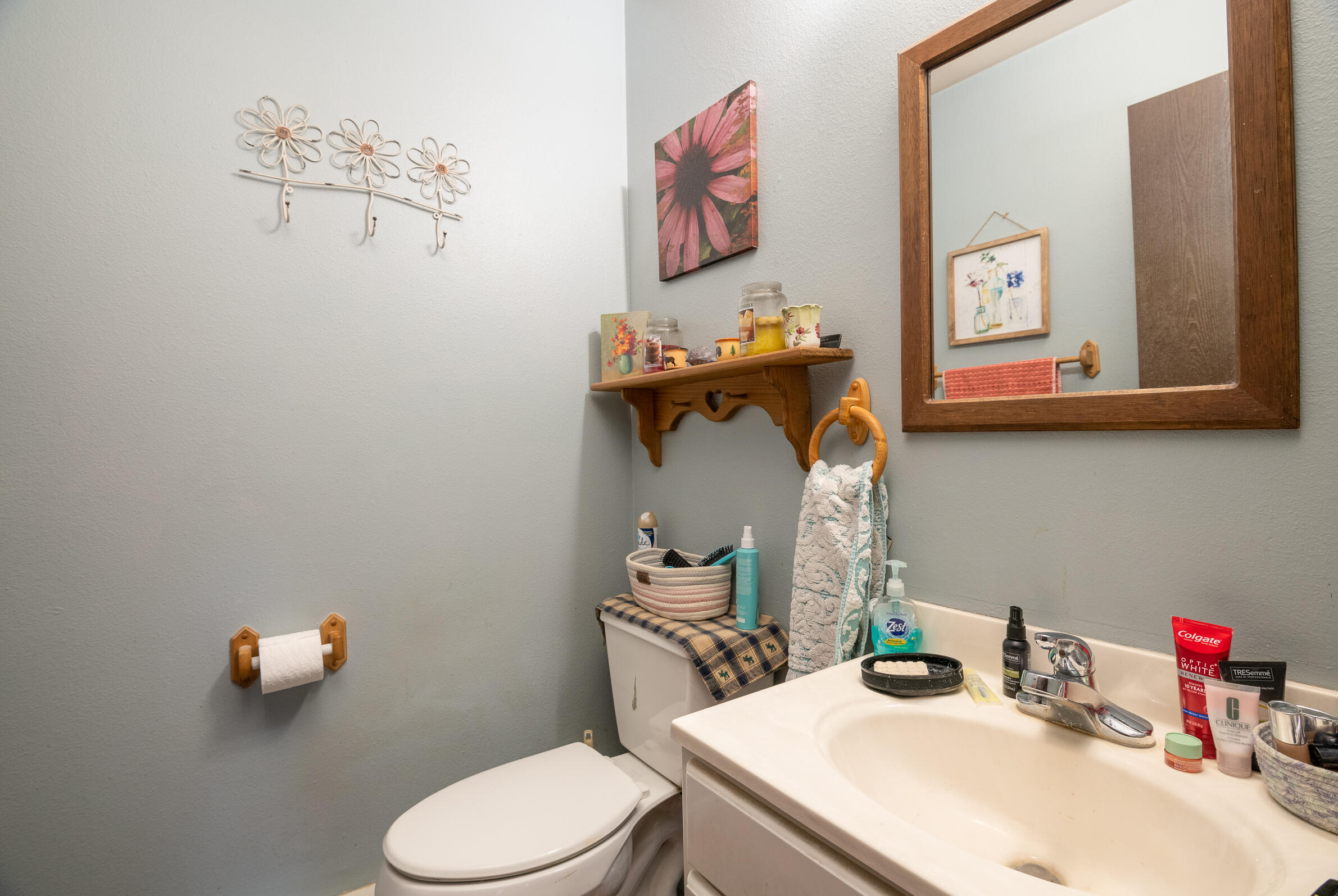 Property Image #17 for MLS #22115427