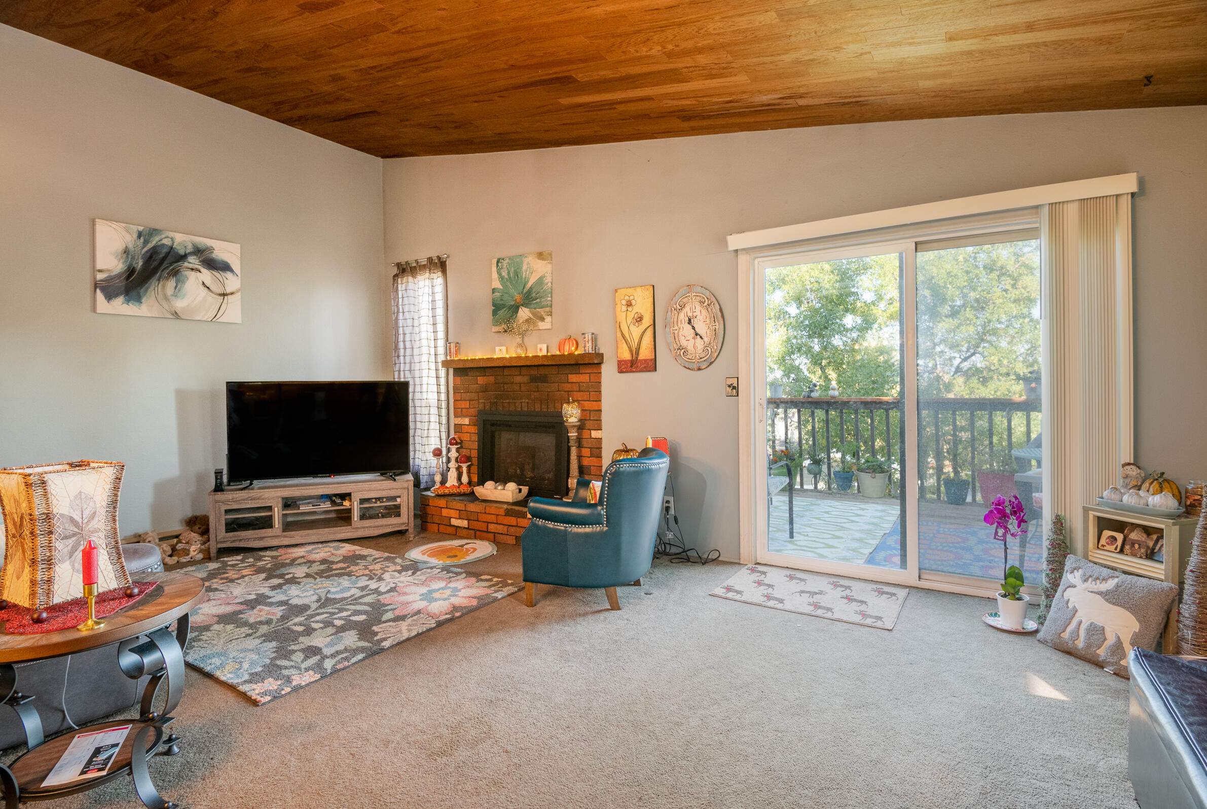 Property Image #15 for MLS #22115427