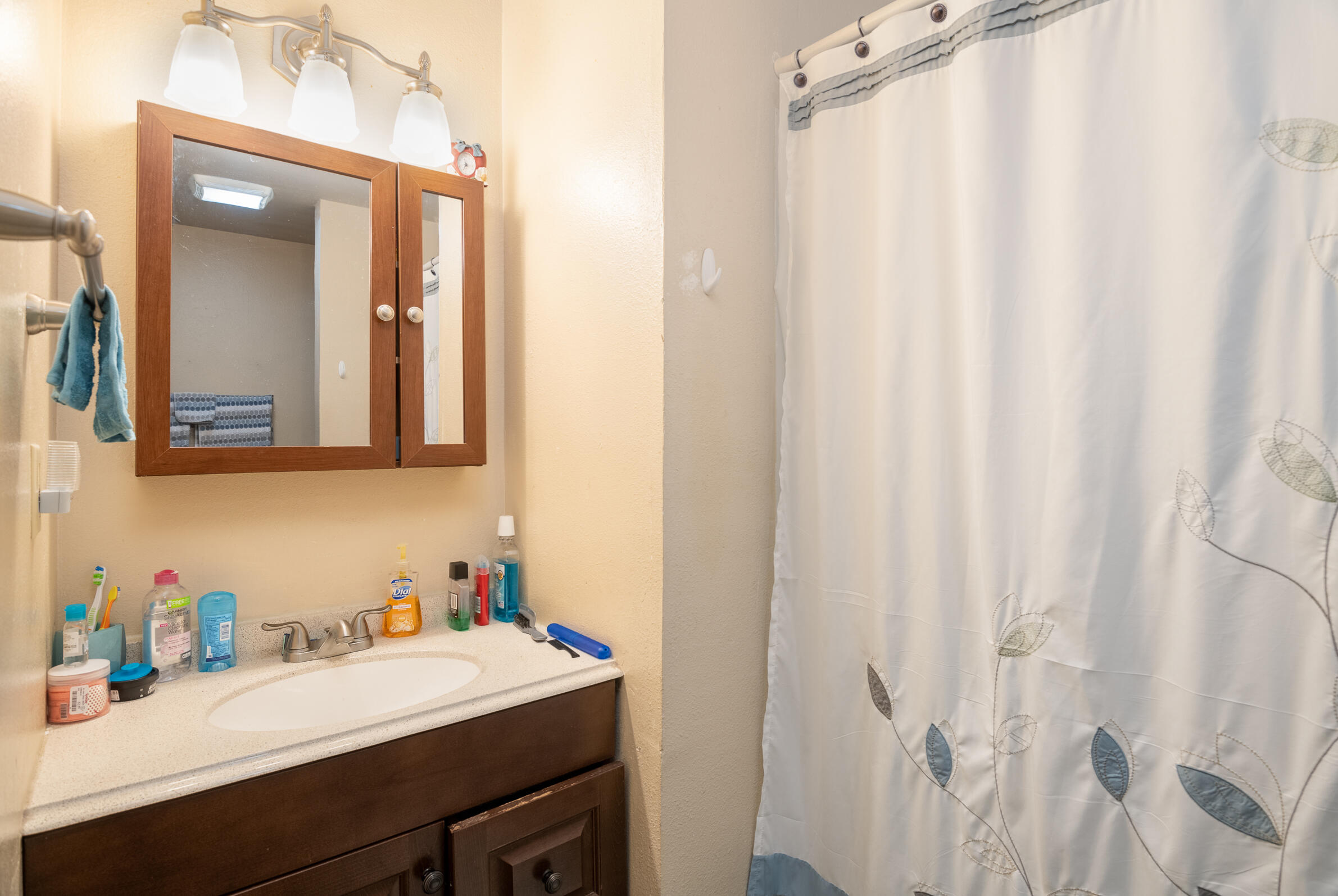 Property Image #22 for MLS #22115427