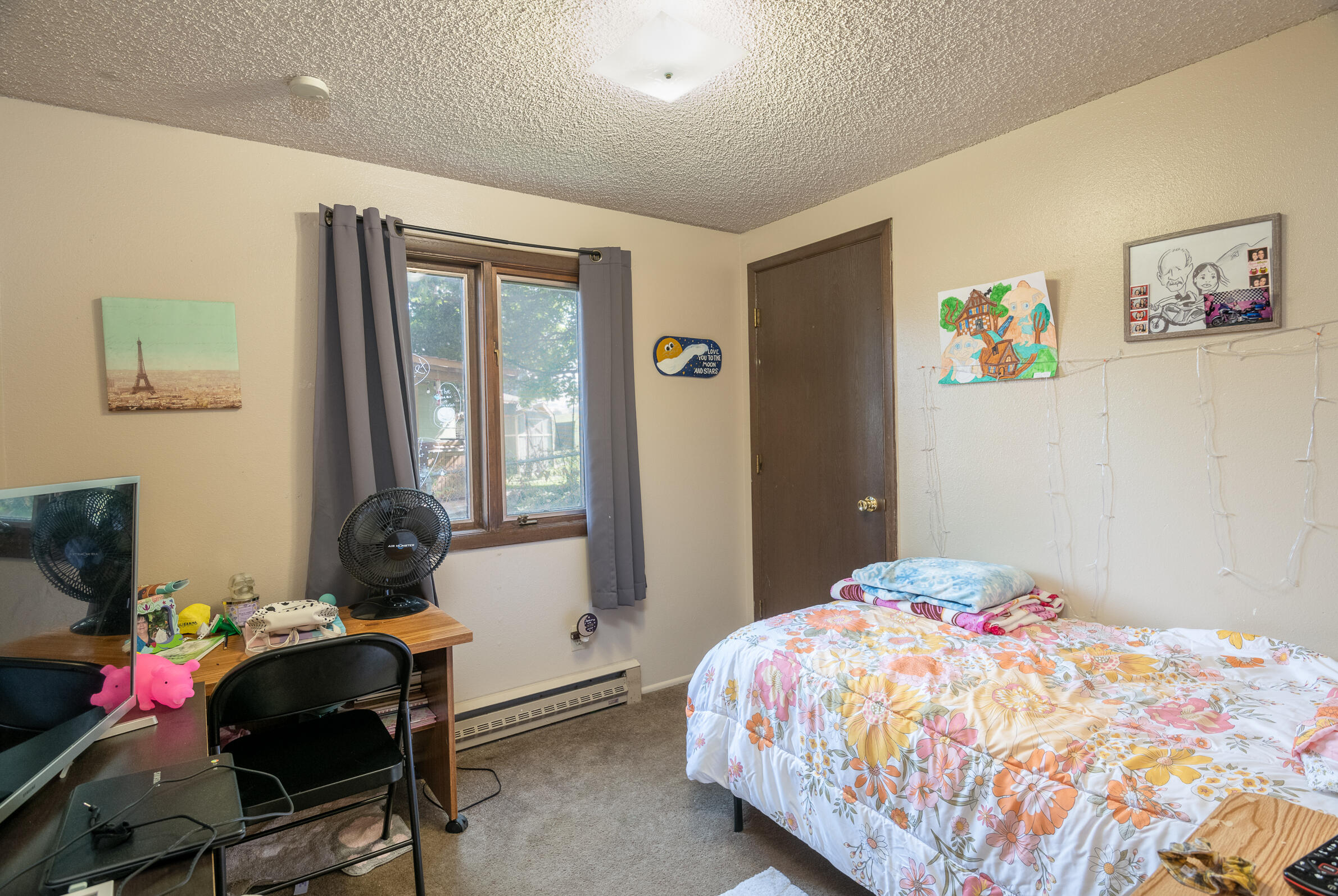 Property Image #20 for MLS #22115427
