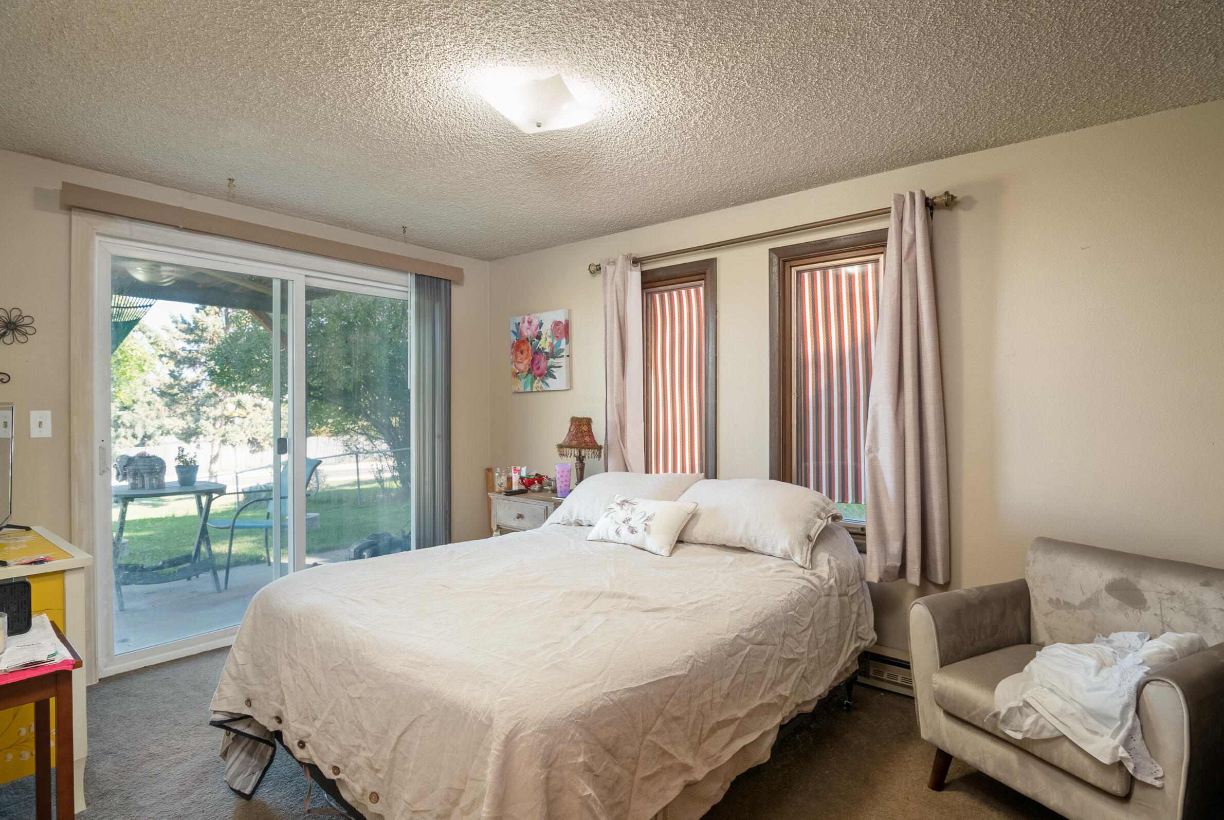 Property Image #21 for MLS #22115427