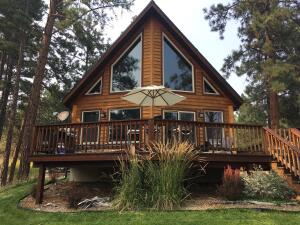 1,380 Square Feet 3 Bedrooms, 2 Baths