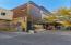 127 North Higgins Avenue, Missoula, MT 59802