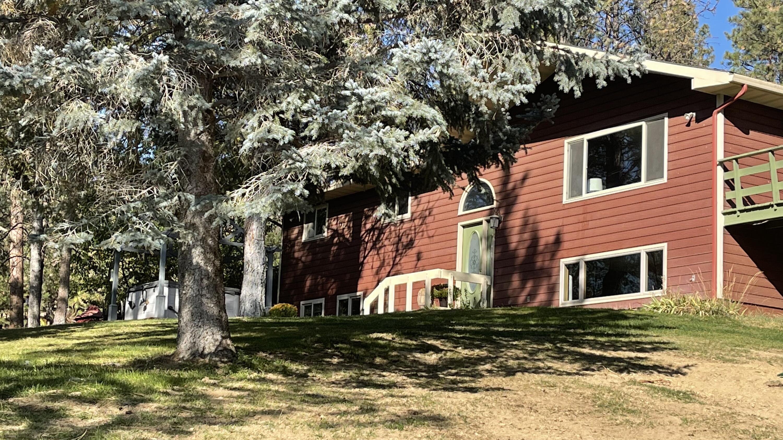 4 Greenwood Trail, Clancy, MT 59634