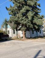 101 North Cedar Street, Townsend, MT 59644