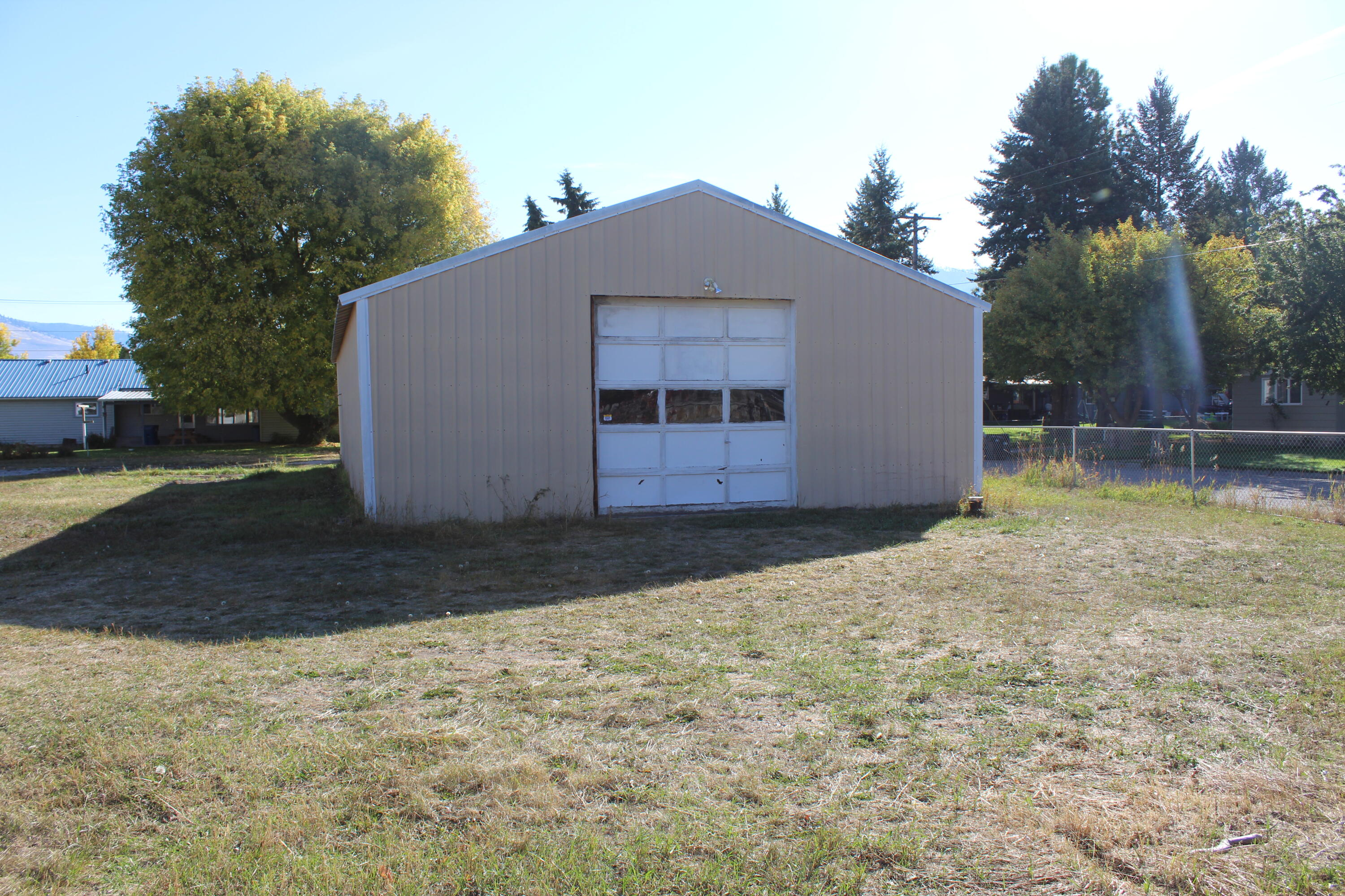 Property Image #24 for MLS #22114674