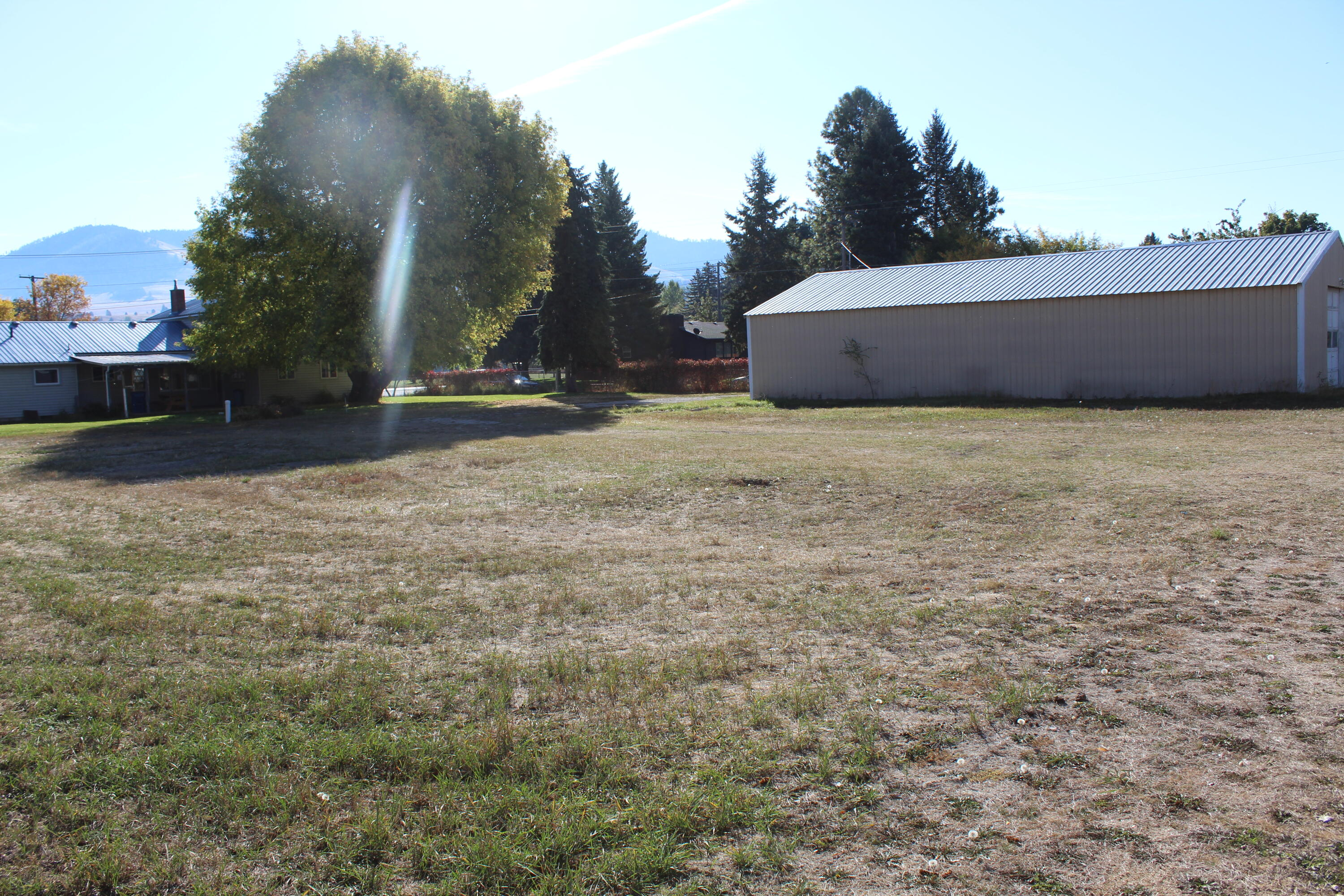 Property Image #27 for MLS #22114674