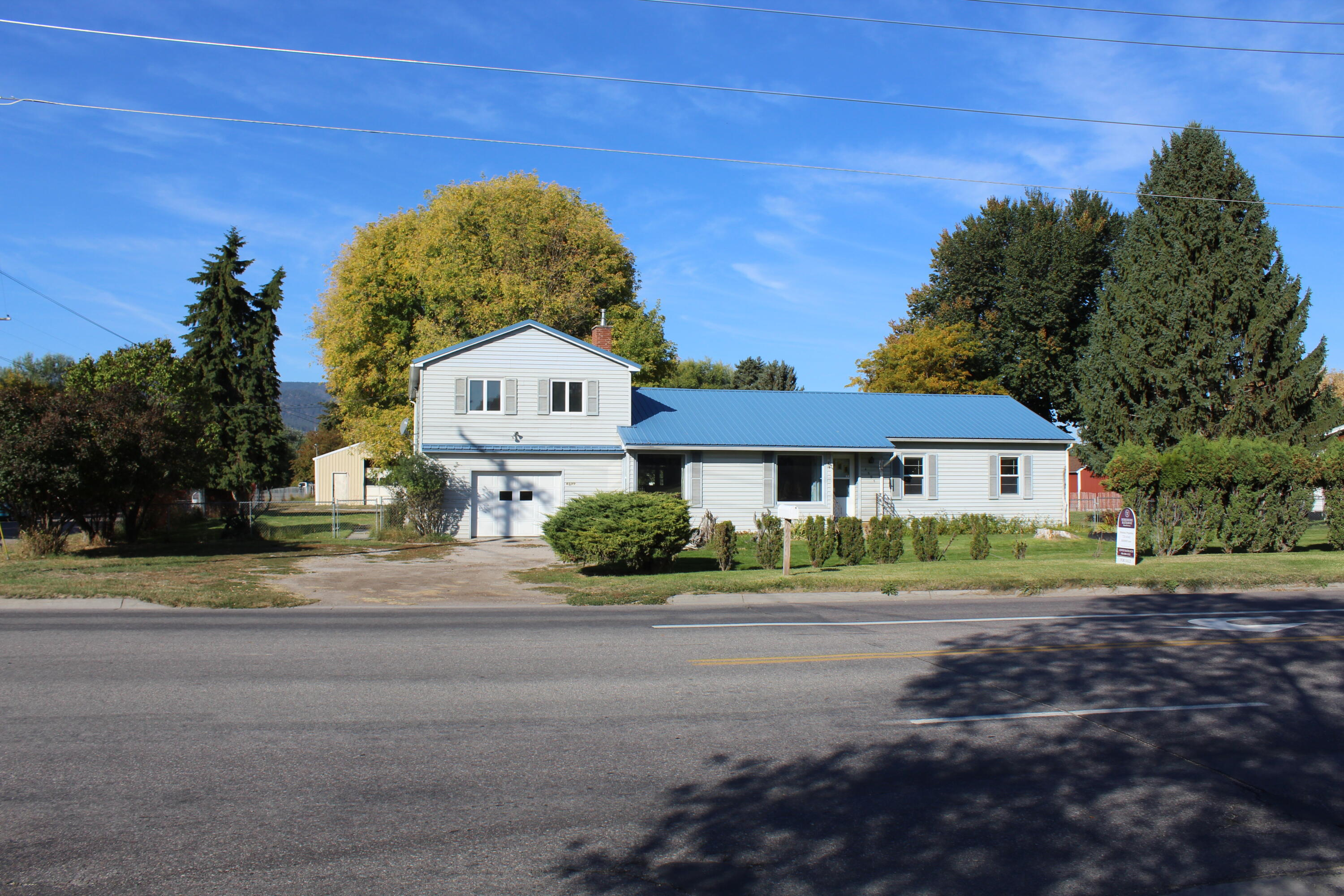Property Image #1 for MLS #22114674