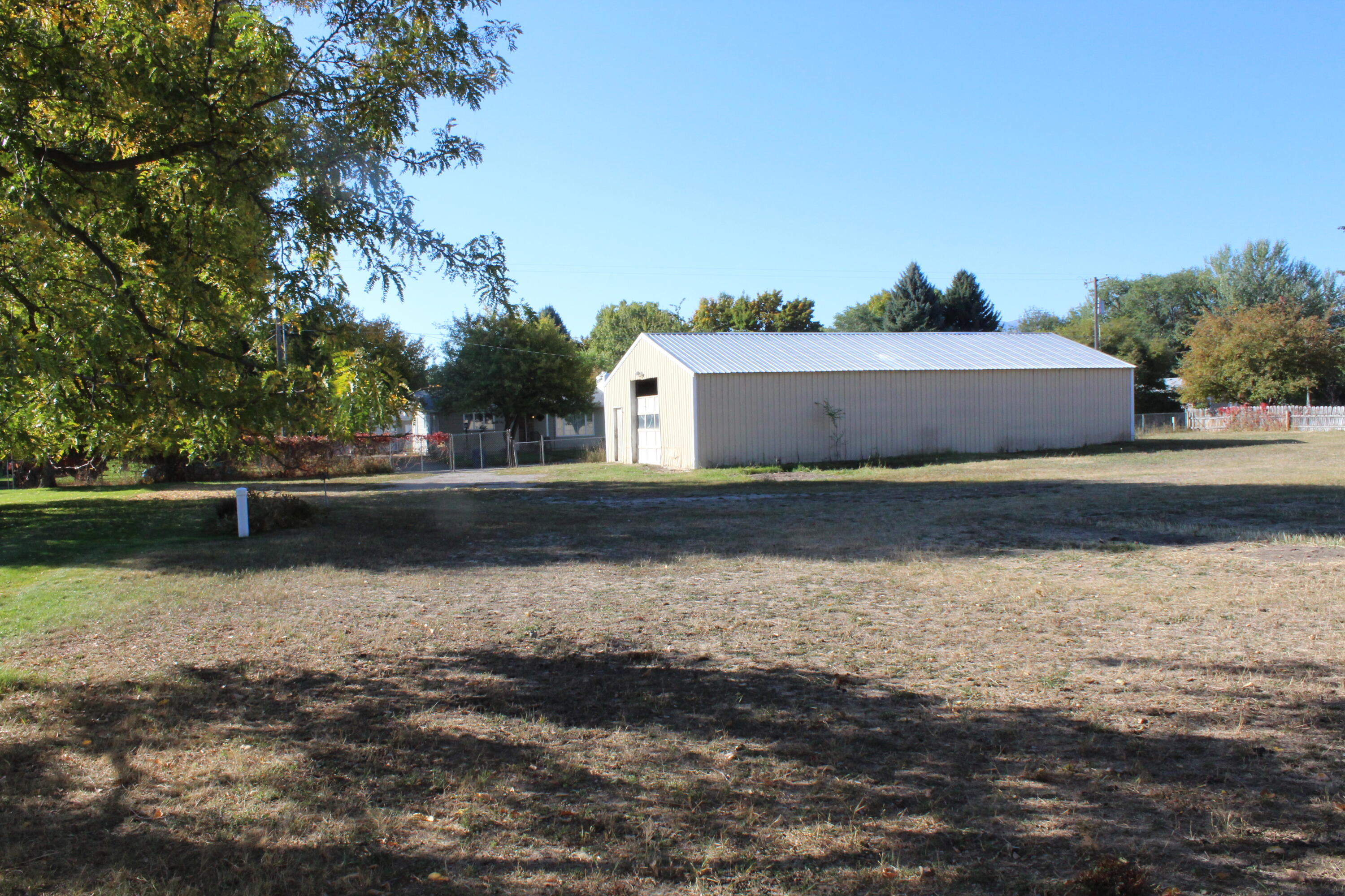 Property Image #32 for MLS #22114674