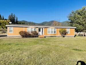 19650 Larson Lane, Frenchtown, MT 59834