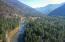 3025 River Bend Drive, Bonner, MT 59823