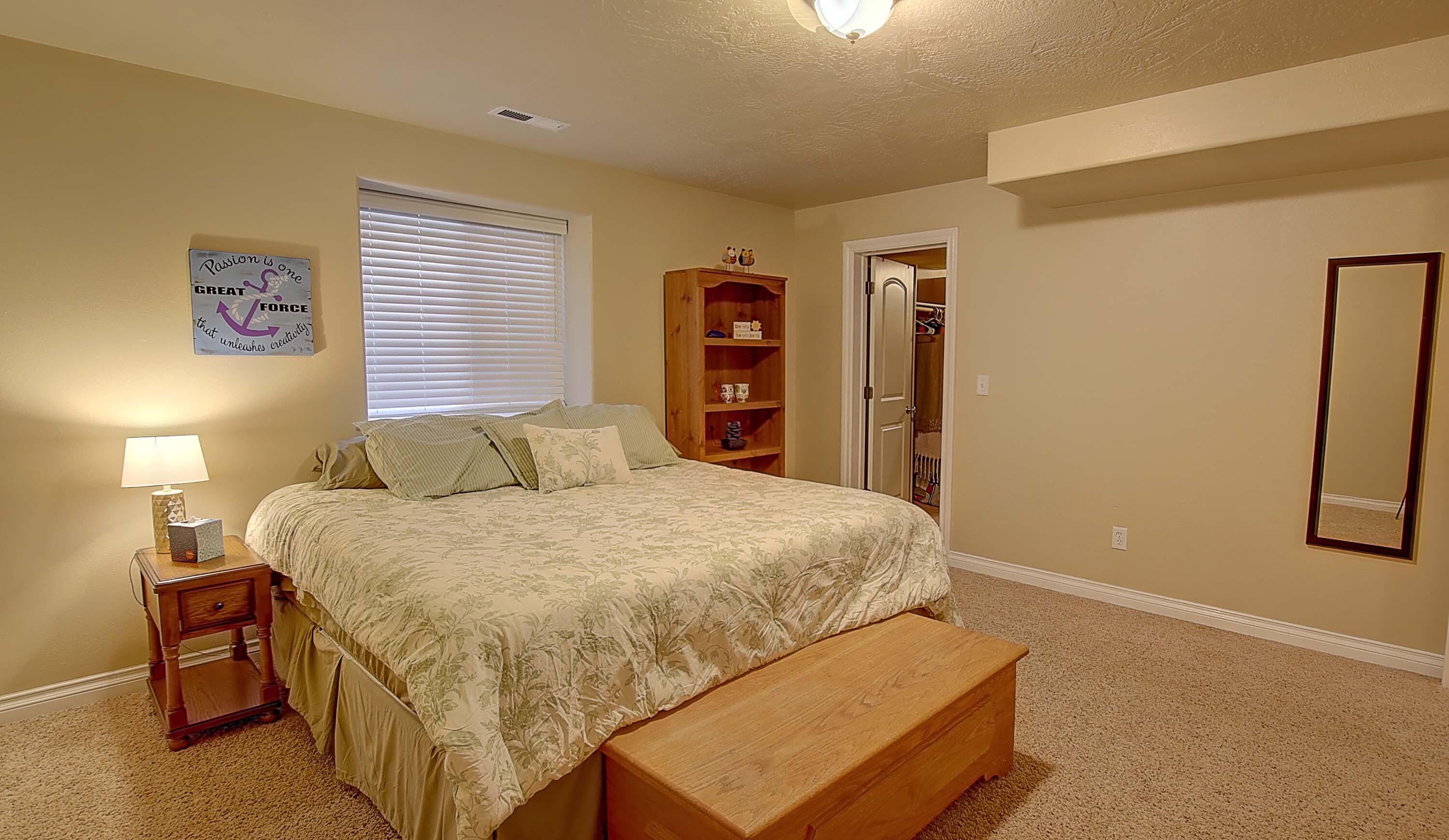 Property Image #30 for MLS #22115812