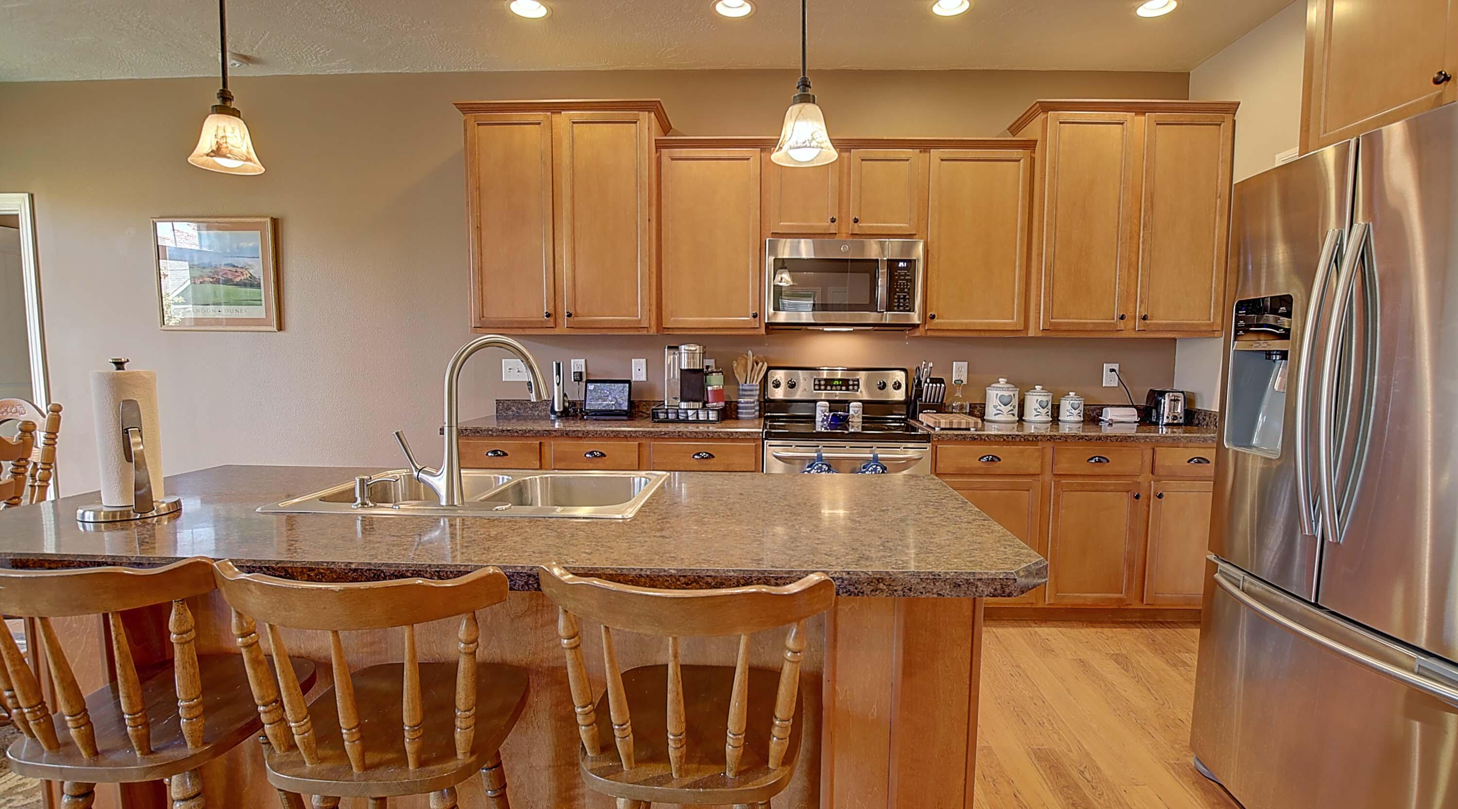 Property Image #6 for MLS #22115812