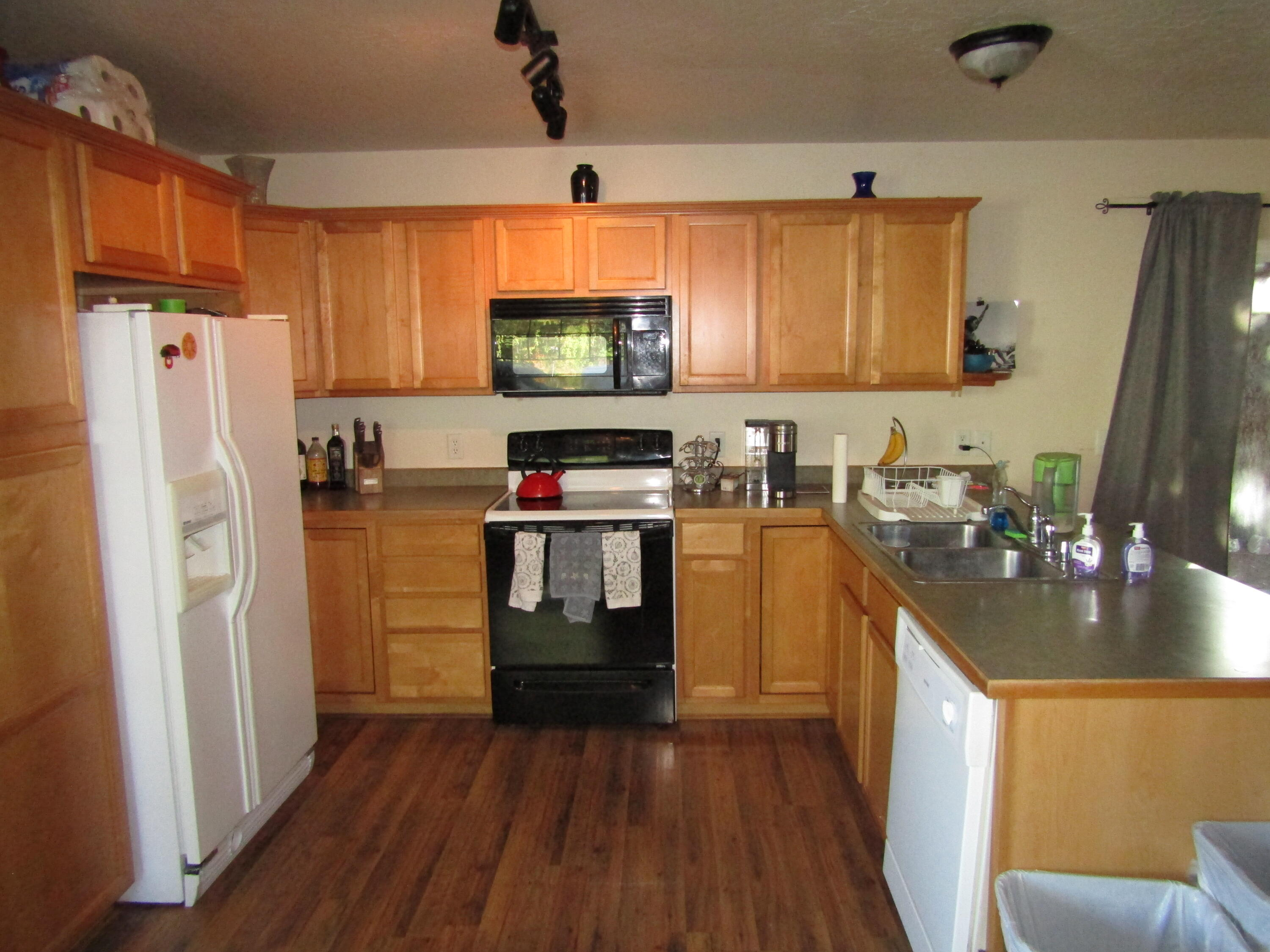 Property Image #12 for MLS #22115672