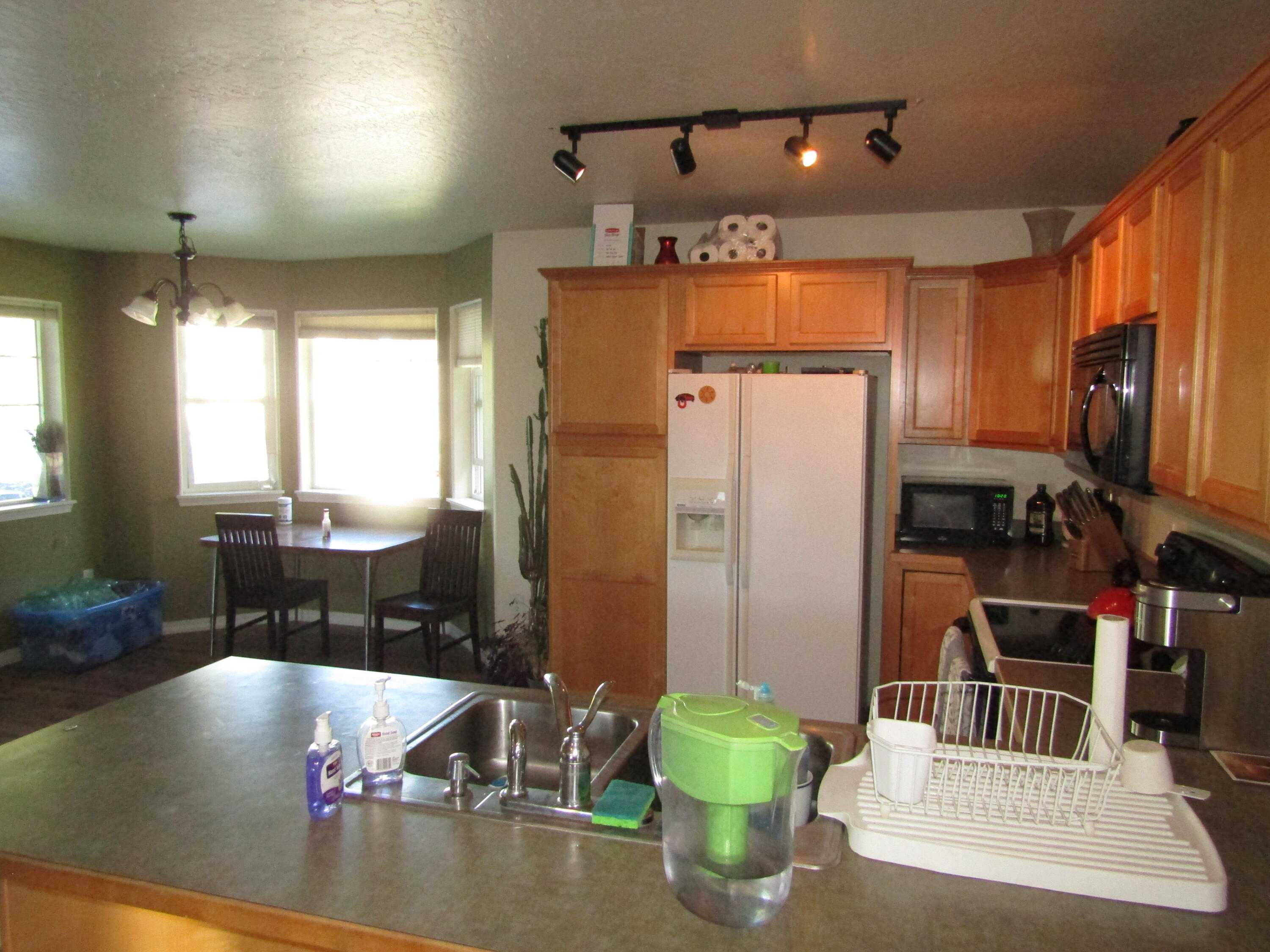 Property Image #19 for MLS #22115672