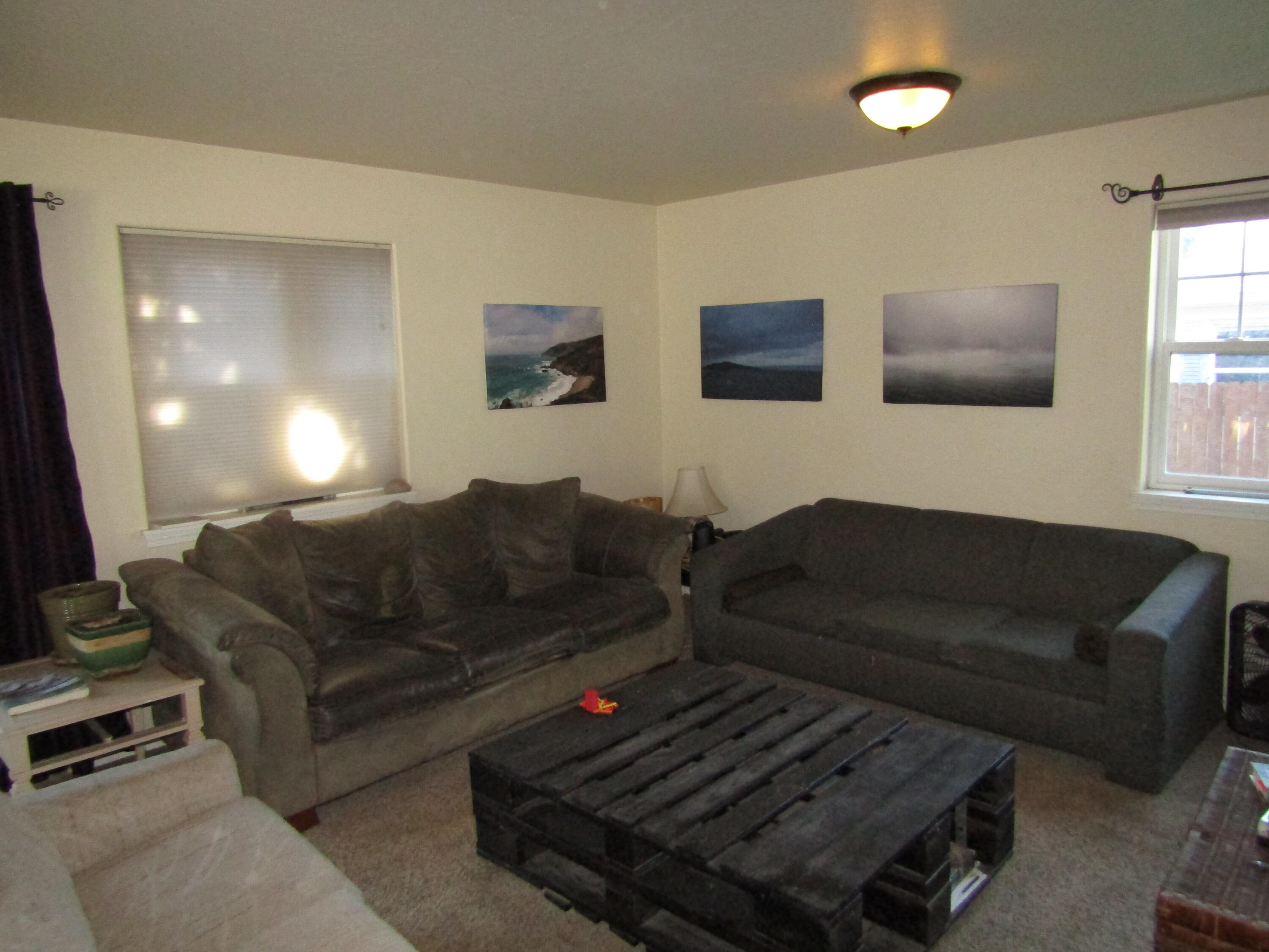 Property Image #20 for MLS #22115672