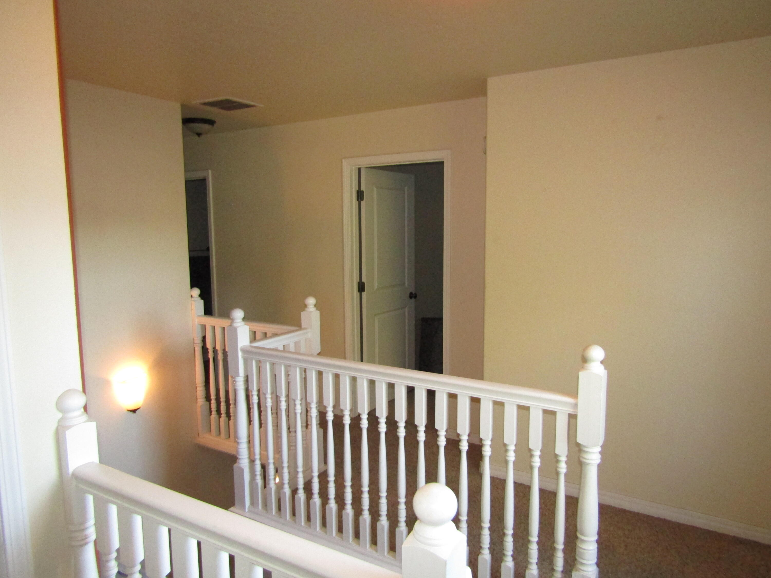 Property Image #21 for MLS #22115672