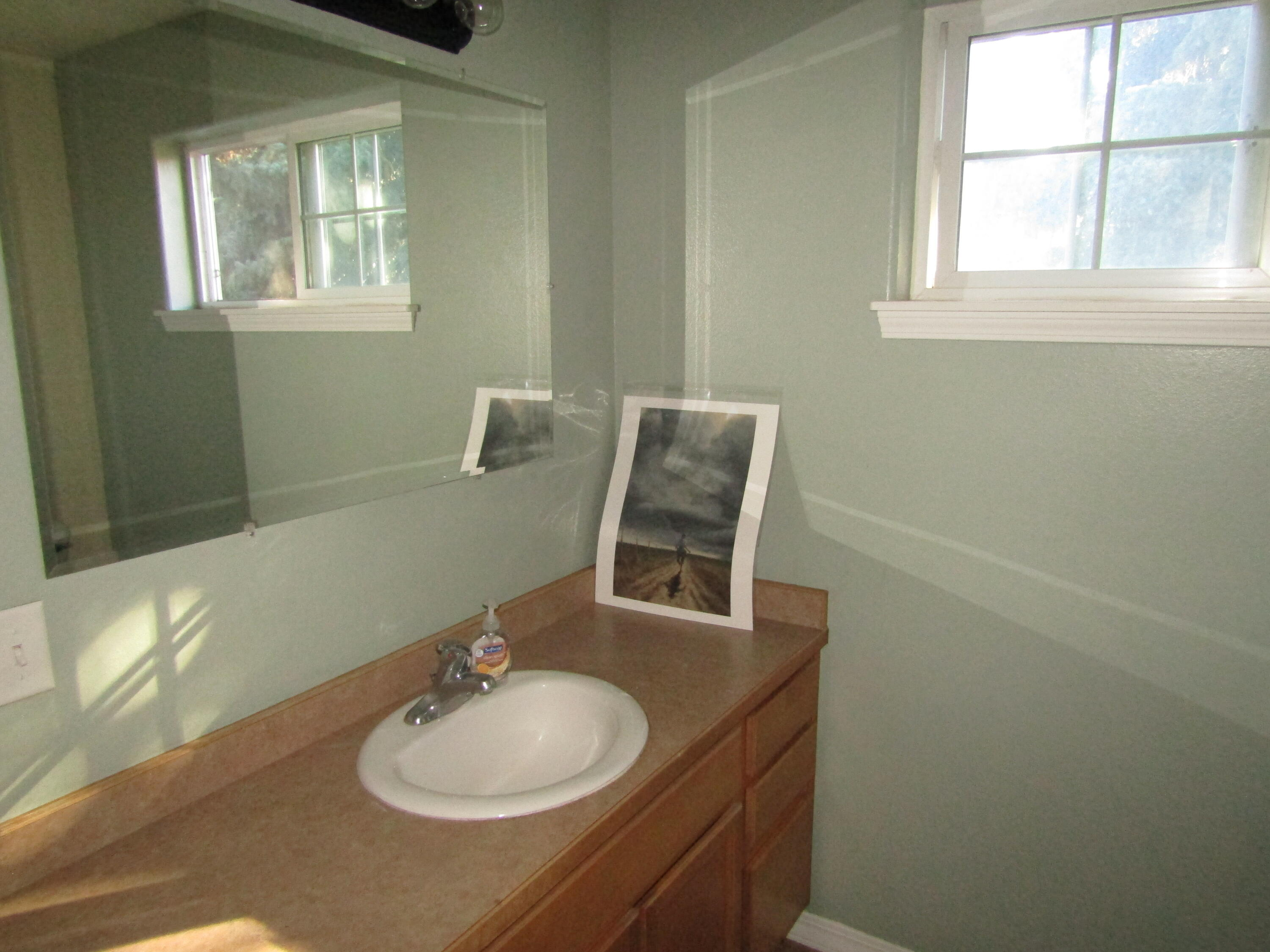 Property Image #2 for MLS #22115672
