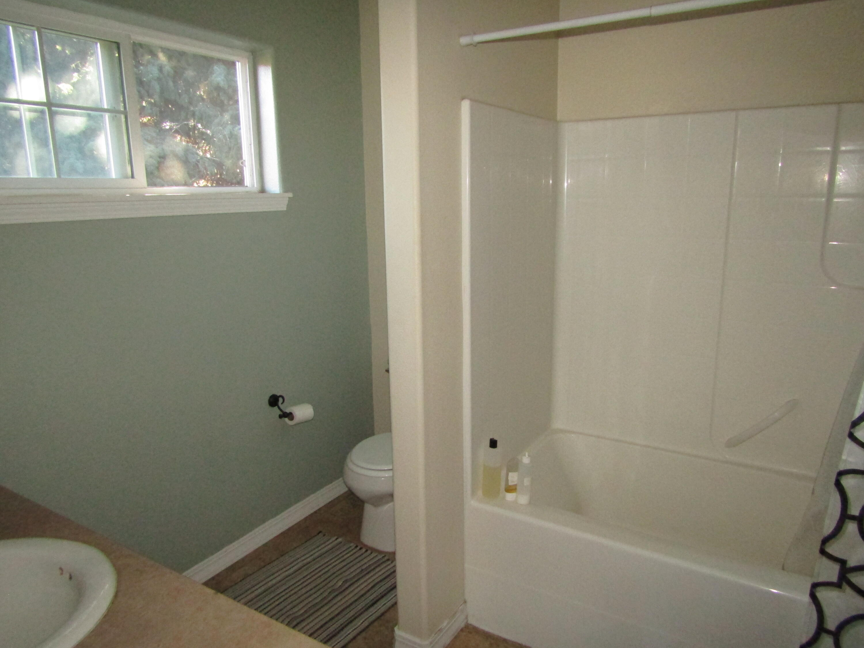 Property Image #3 for MLS #22115672