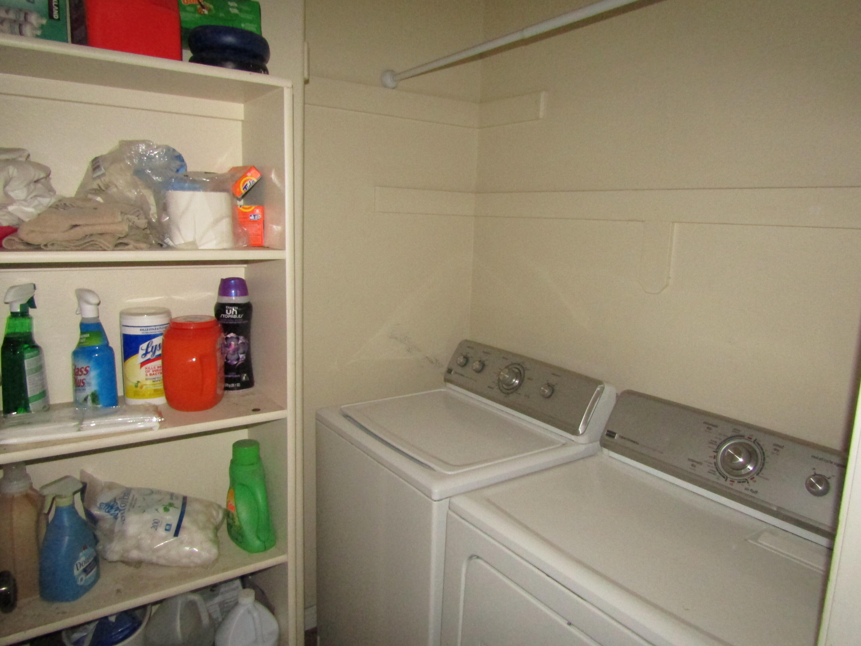 Property Image #4 for MLS #22115672