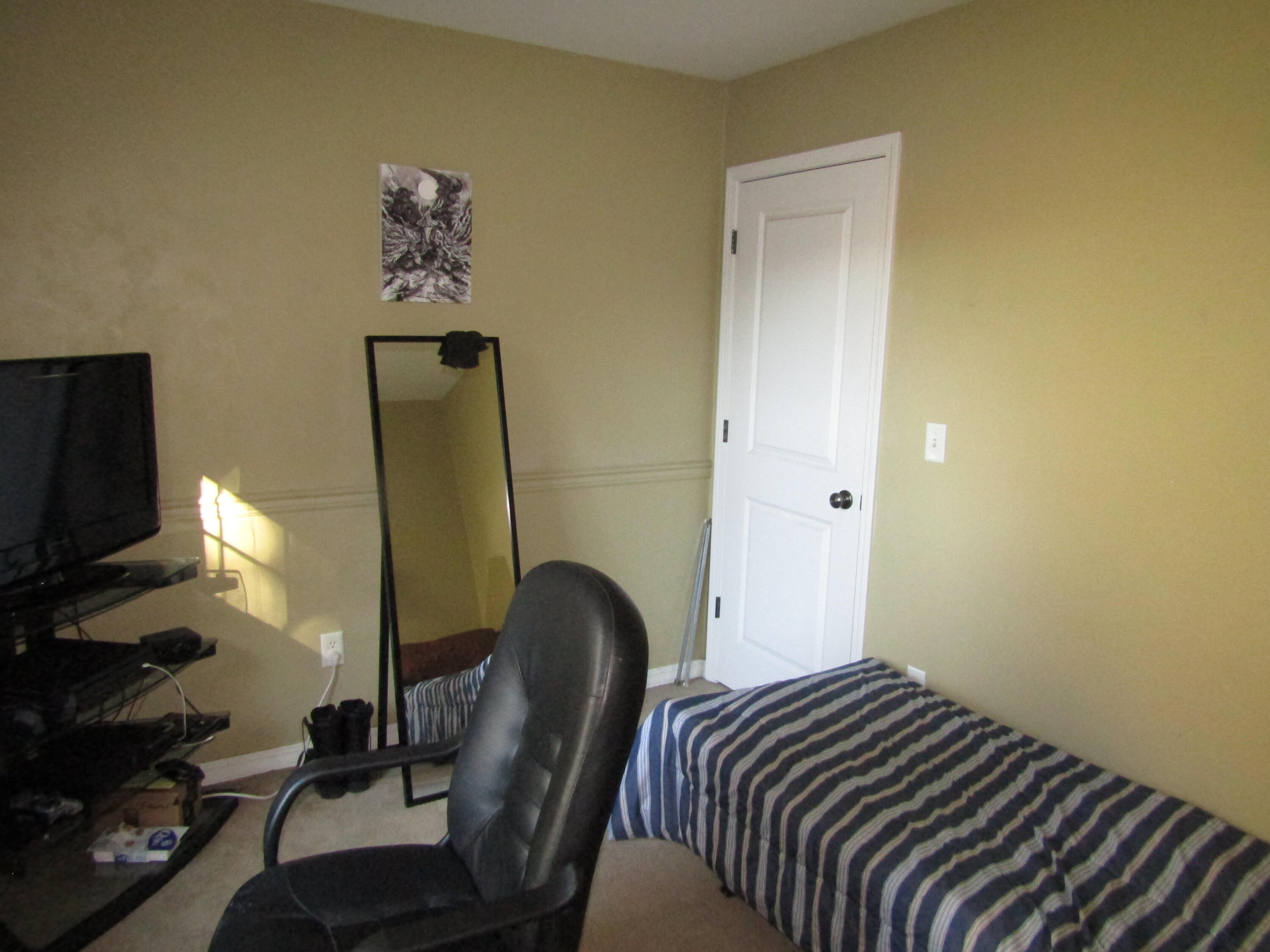 Property Image #24 for MLS #22115672