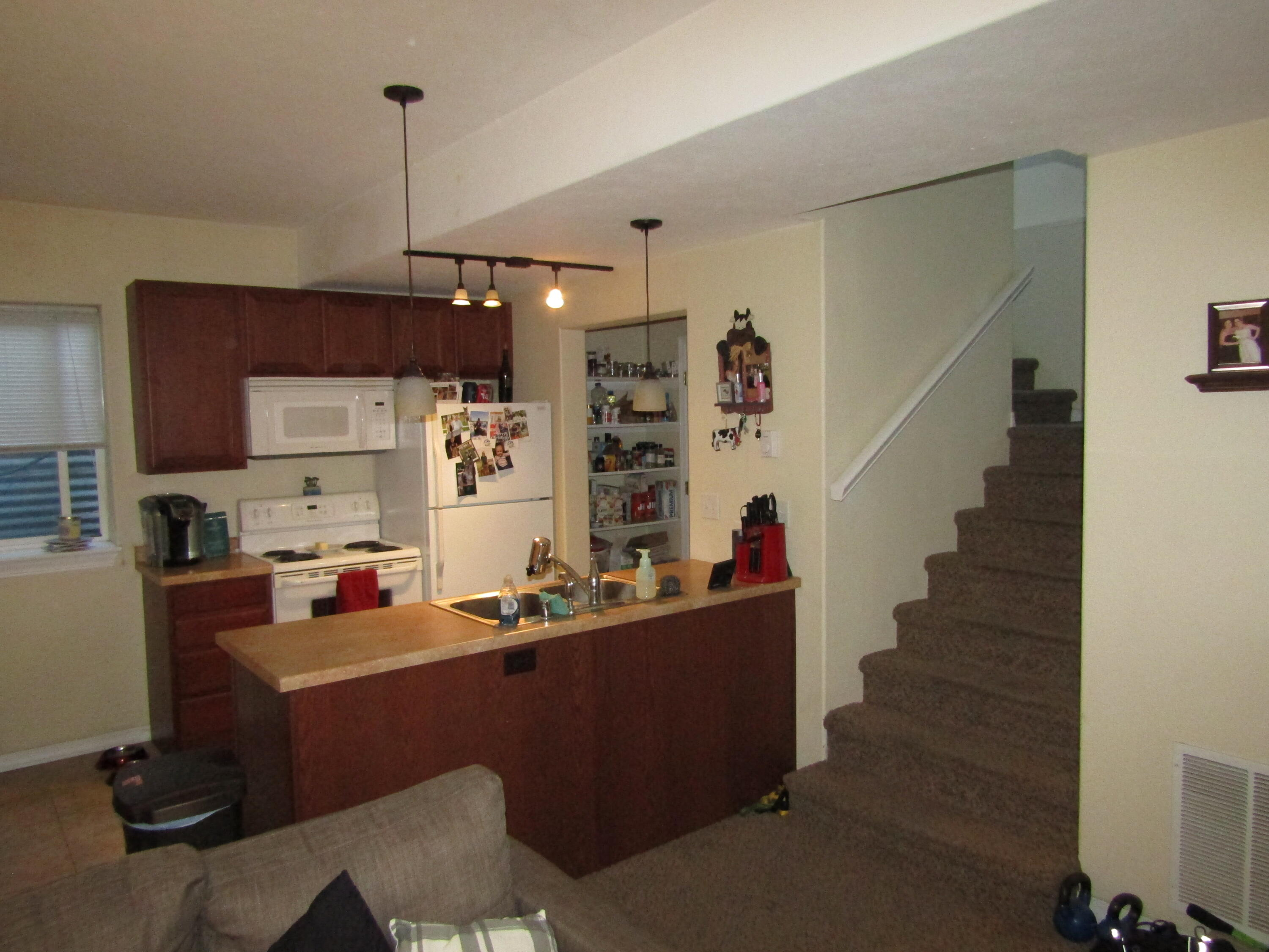 Property Image #5 for MLS #22115672