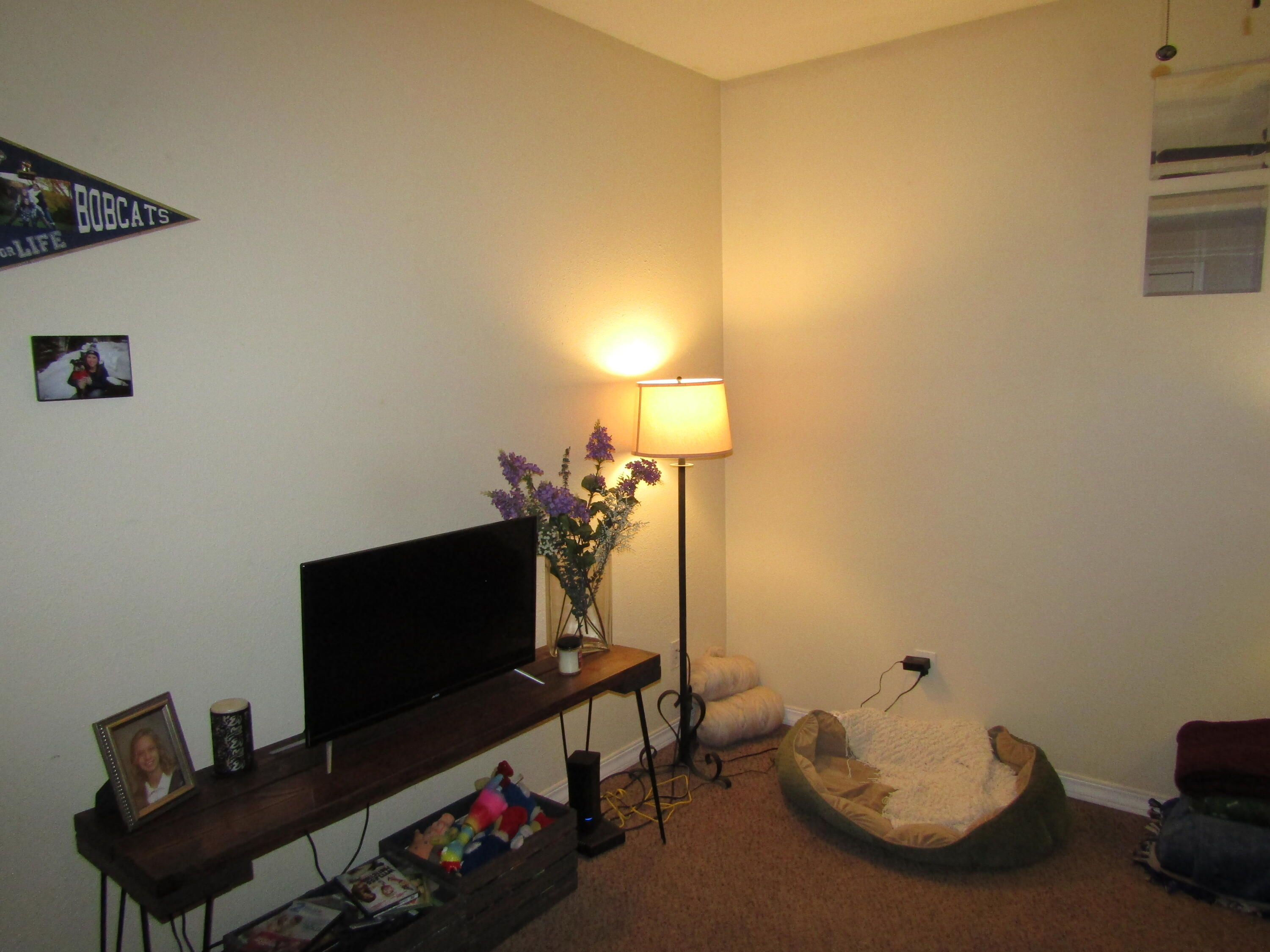 Property Image #9 for MLS #22115672