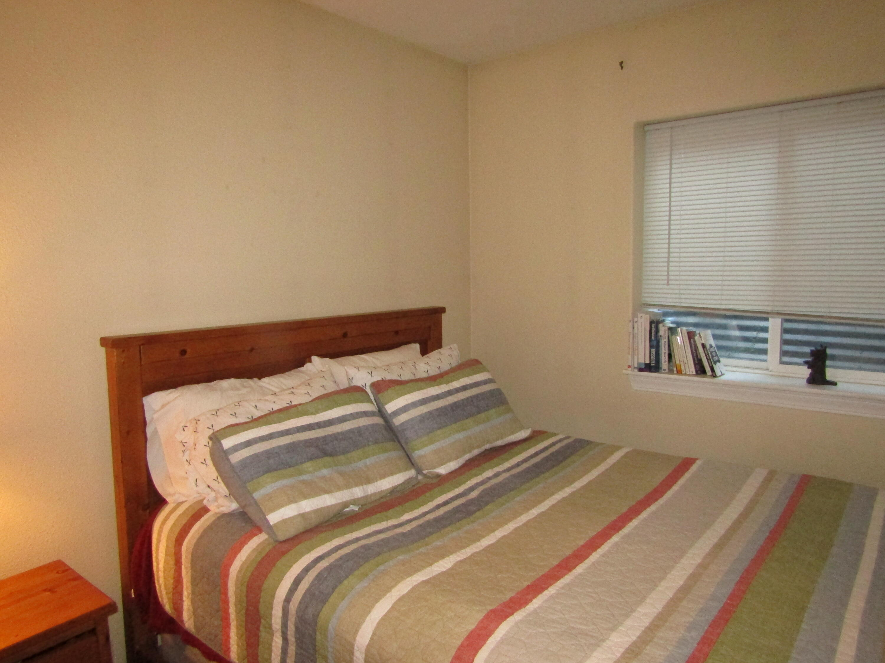 Property Image #10 for MLS #22115672