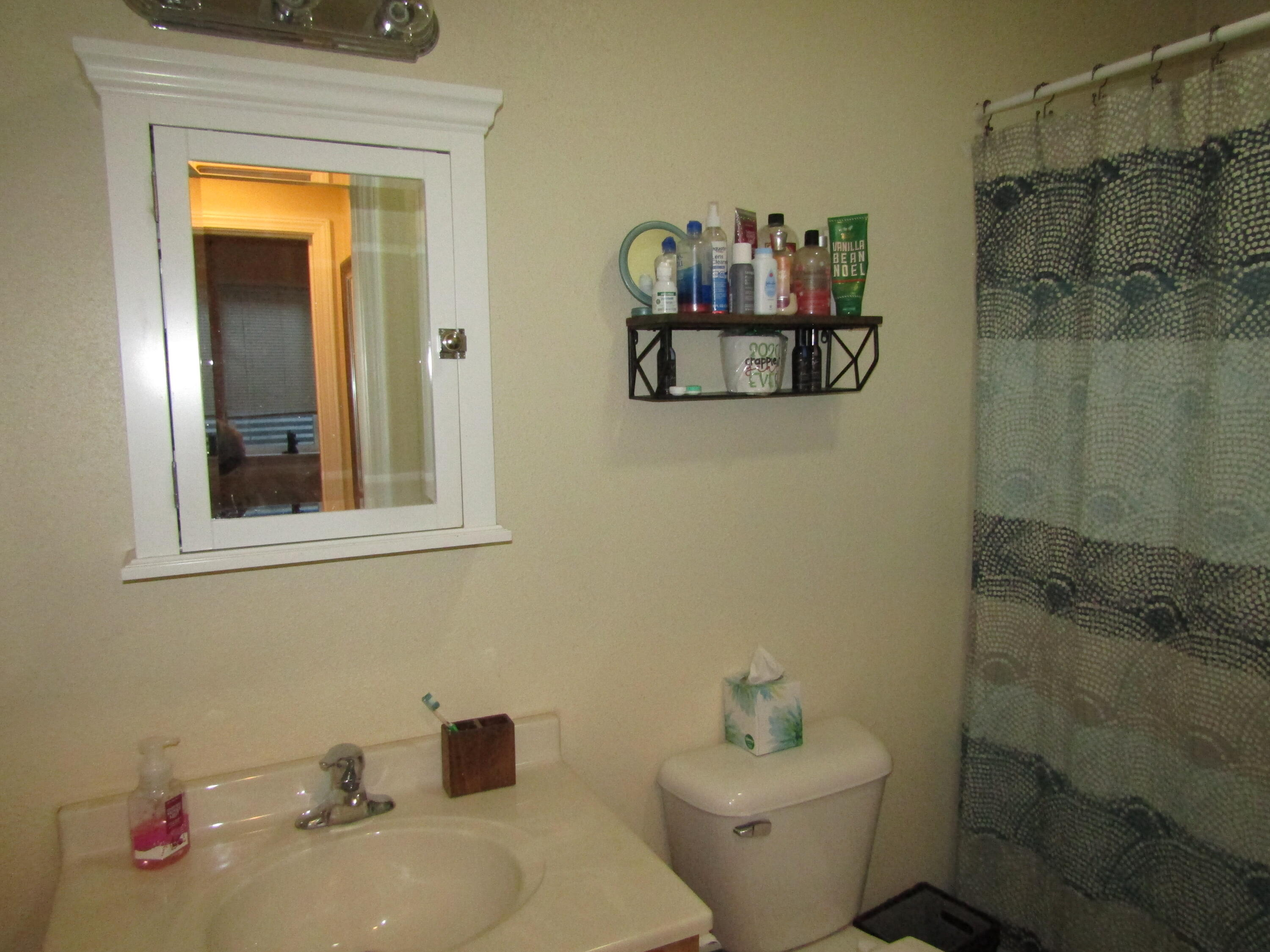 Property Image #11 for MLS #22115672