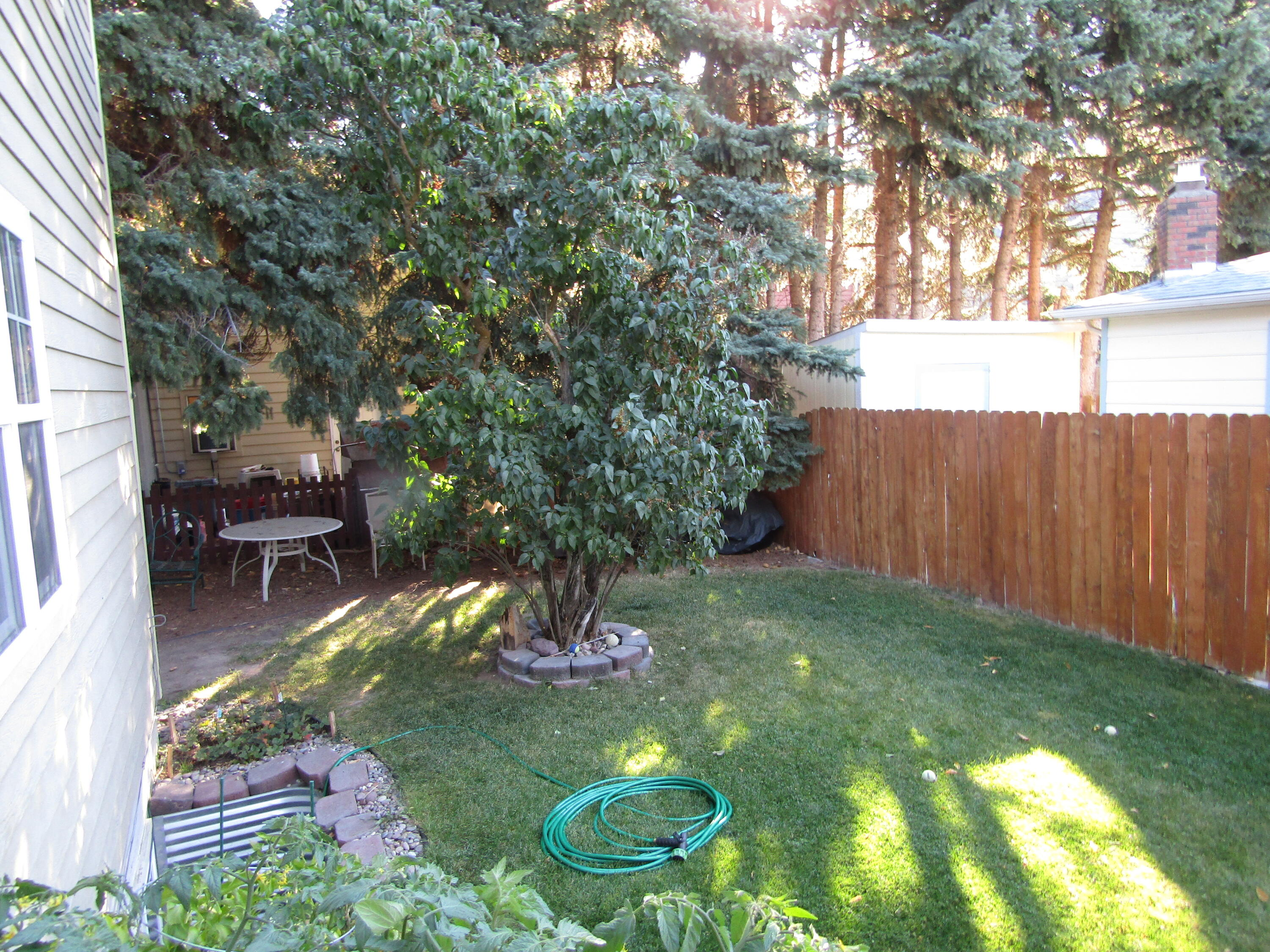 Property Image #16 for MLS #22115672