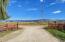 3971 Squires Lane, Stevensville, MT 59870