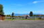1890 Whitetail Lane, Missoula, MT 59804