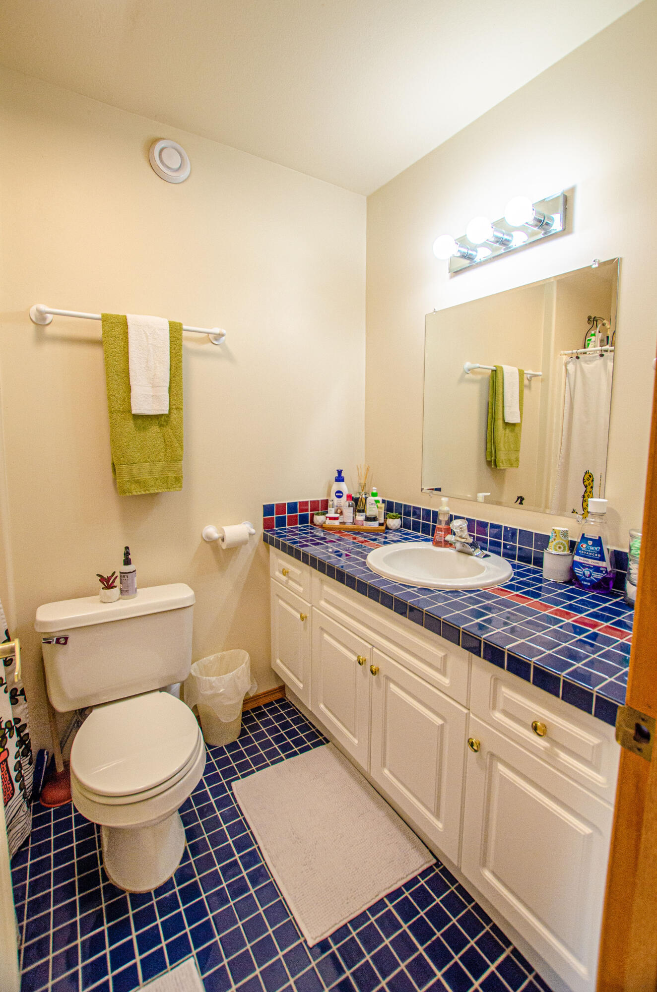 Property Image #14 for MLS #22115775