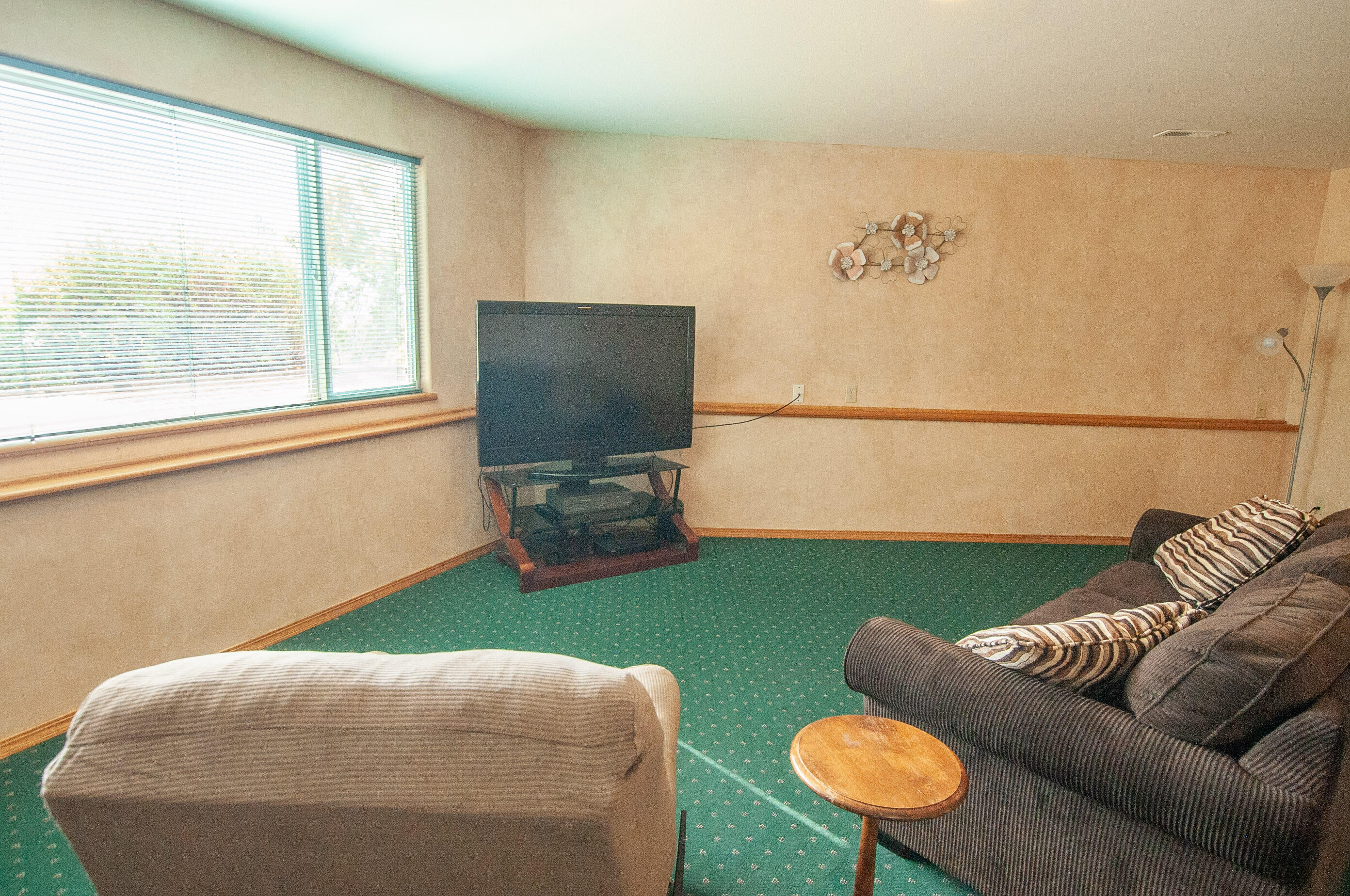 Property Image #25 for MLS #22115775
