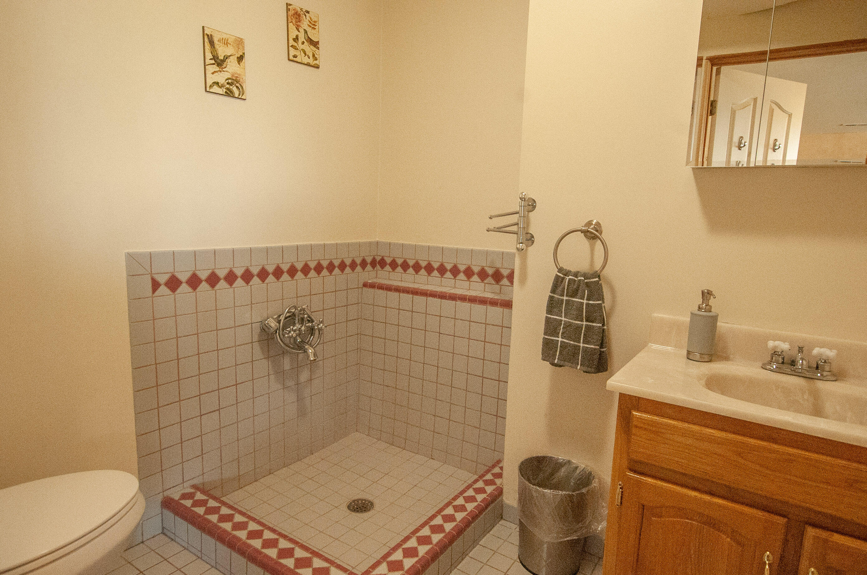 Property Image #26 for MLS #22115775