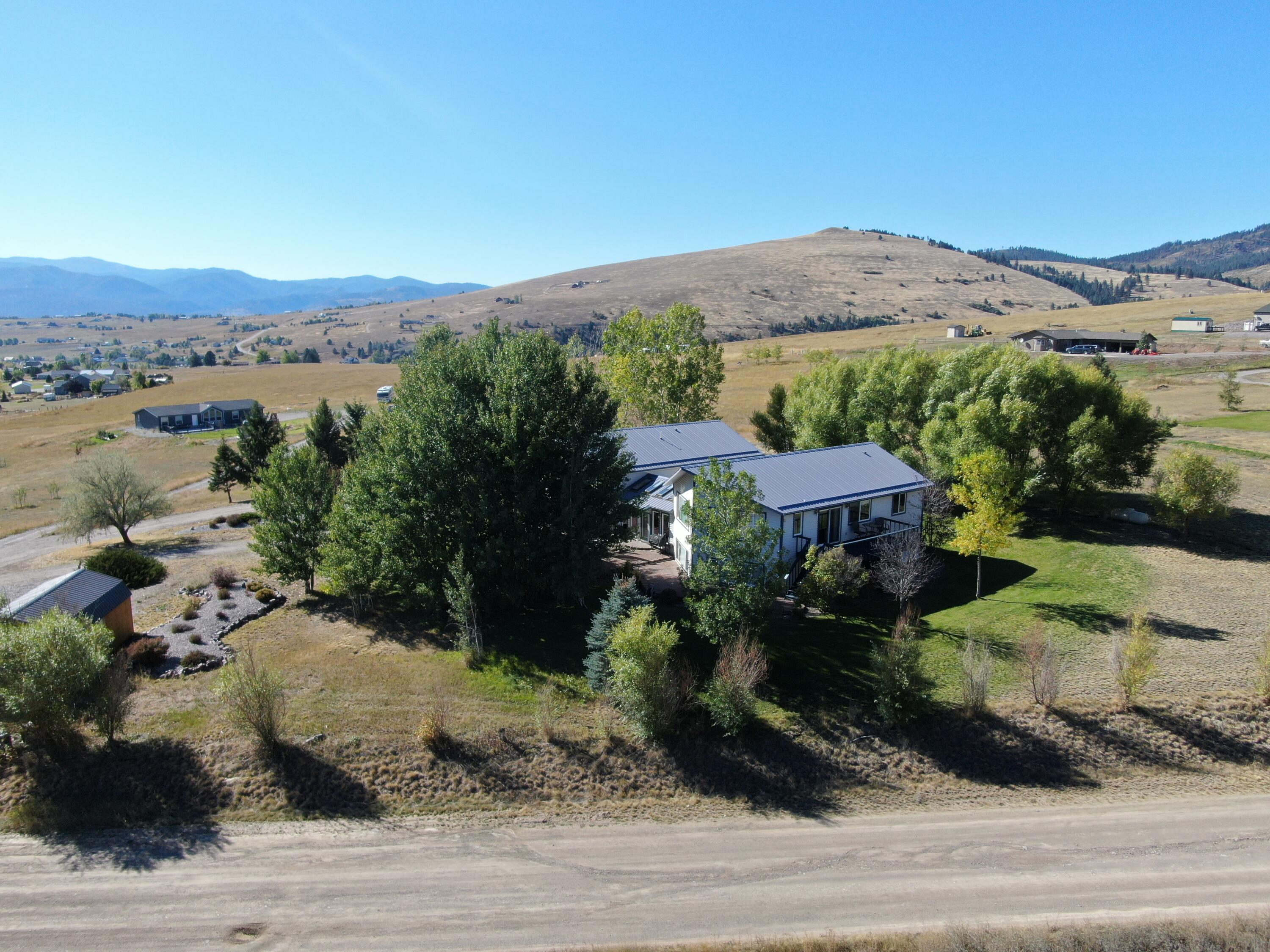 Property Image #37 for MLS #22115775